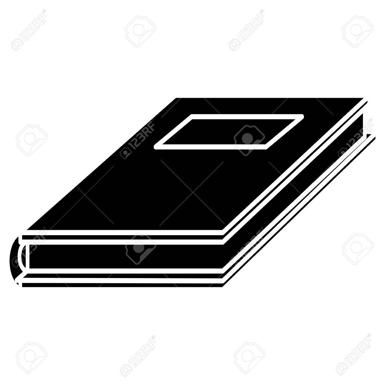 """Résultat de recherche d'images pour """"pictogramme cahier"""""""