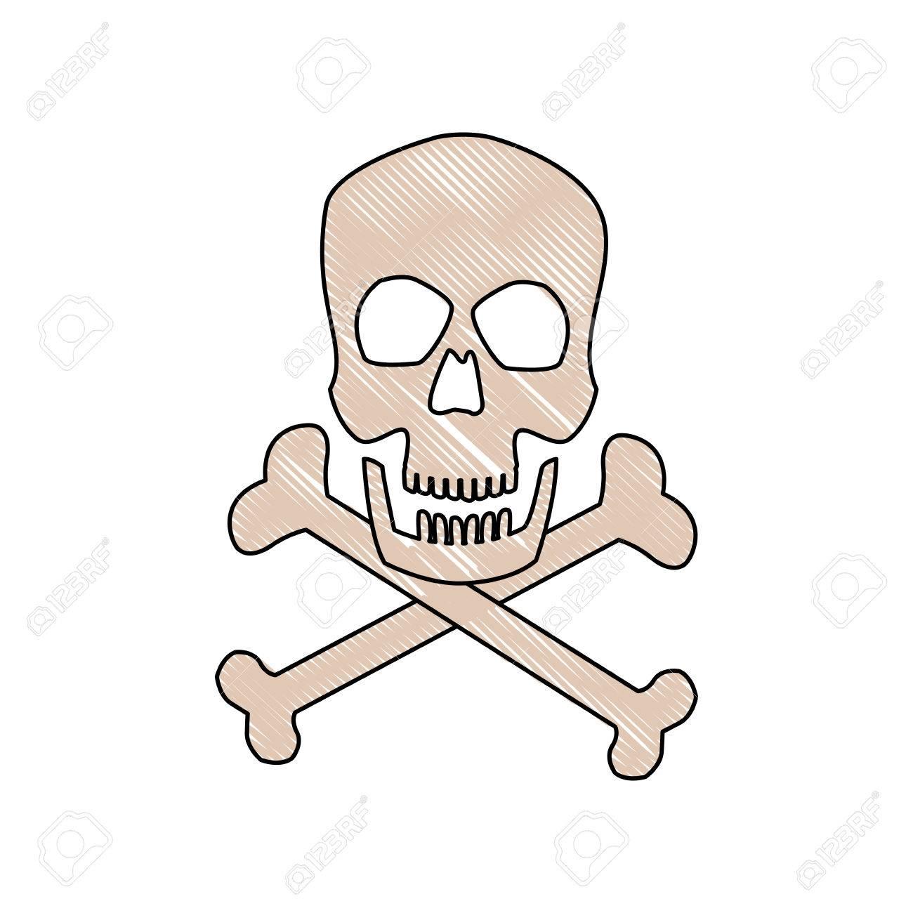 Ziemlich Knochen Malvorlagen Bilder - Malvorlagen-Ideen ...