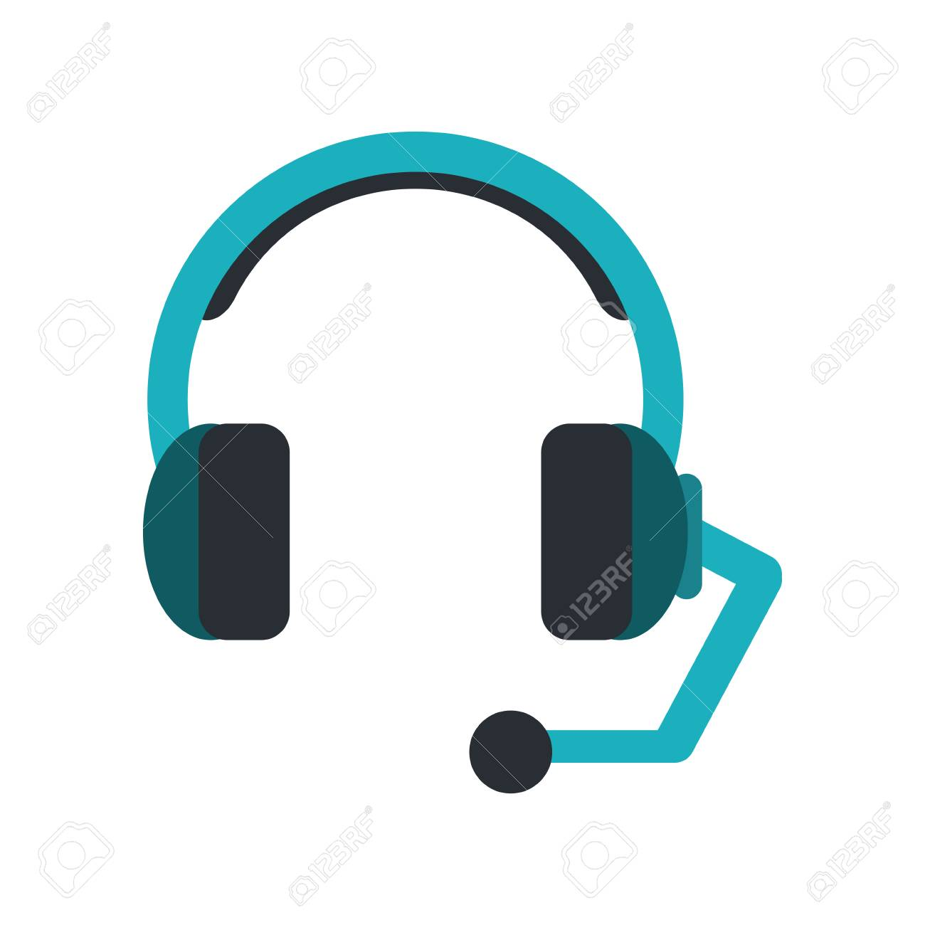 Wunderbar Kopfhörer Mikrofon Schaltplan Galerie - Elektrische ...