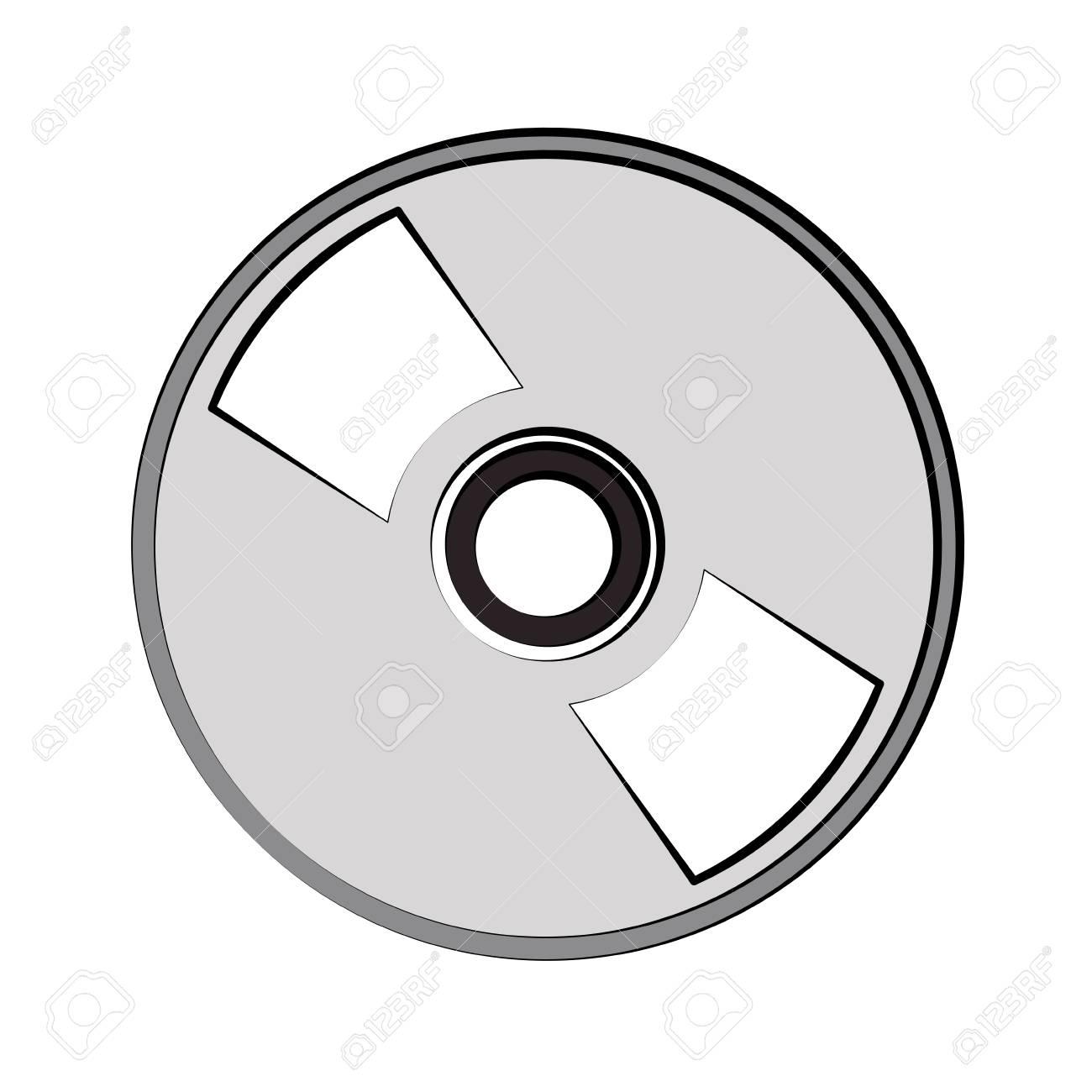 cd compact disk icon image in cartoon illustration design royalty rh 123rf com cd victory llc cd victoria