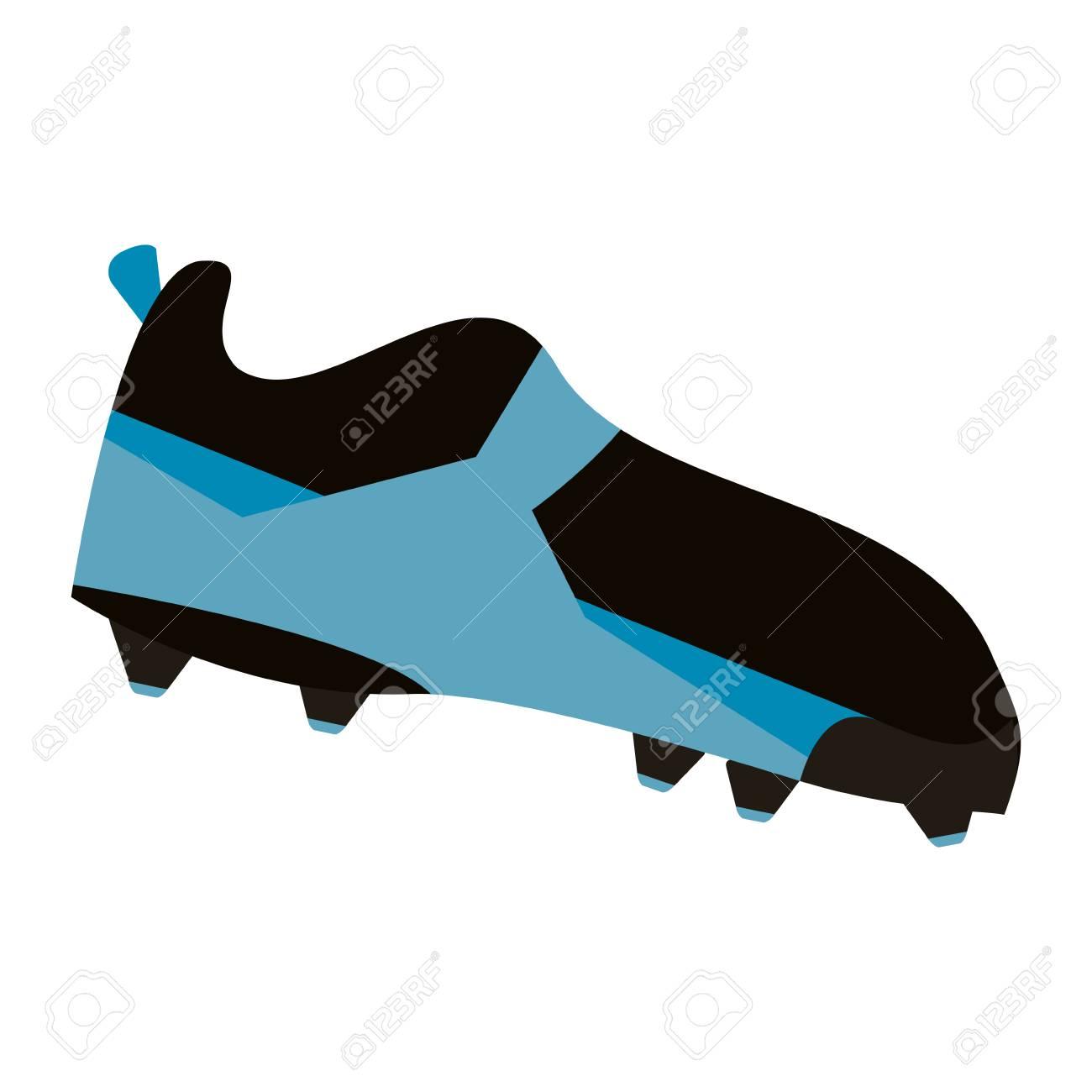 design soccer cleats