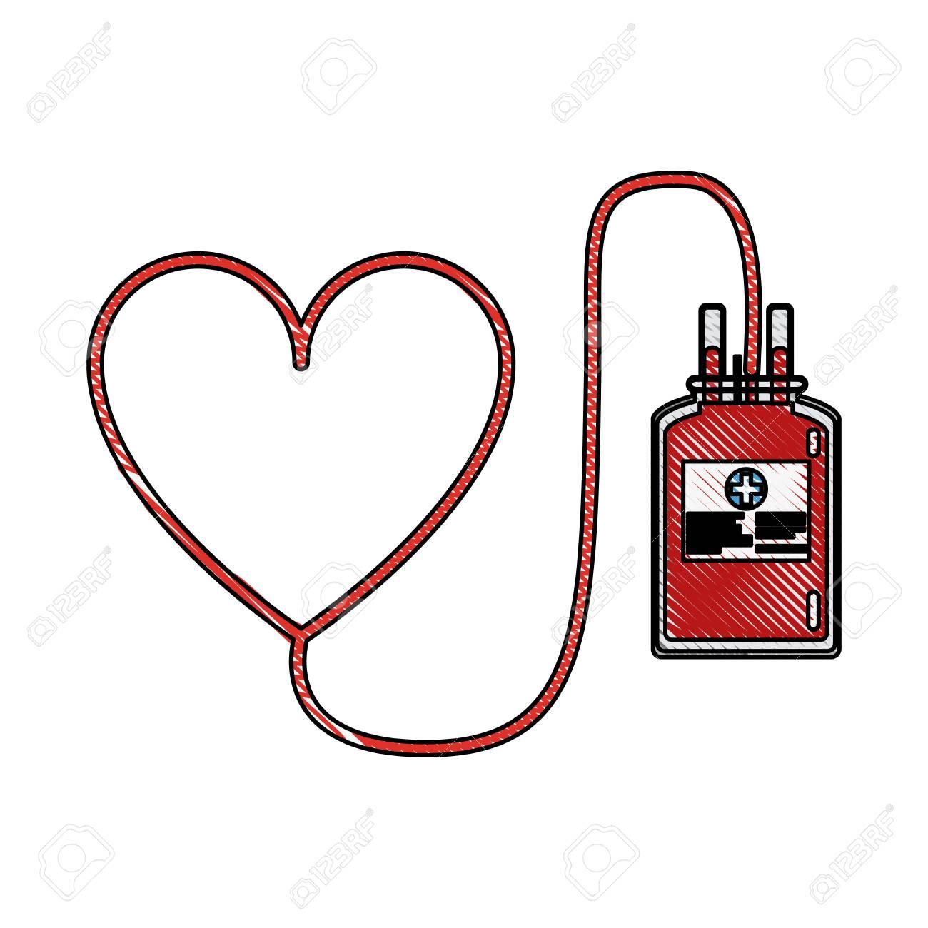 Blood donation symbol icon vector illustration graphic design blood donation symbol icon vector illustration graphic design stock vector 90518864 buycottarizona
