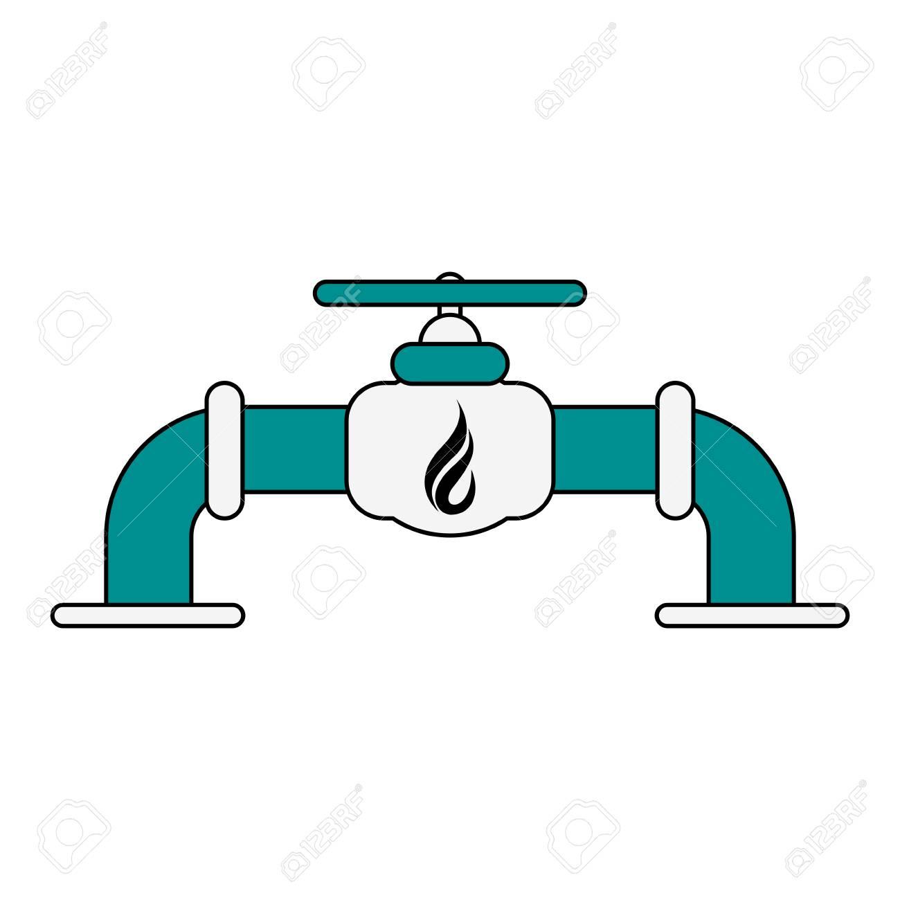 oil pipeline clip art freemium clipart vector u2022 rh petcoblog com sales pipeline clipart gas pipeline clipart