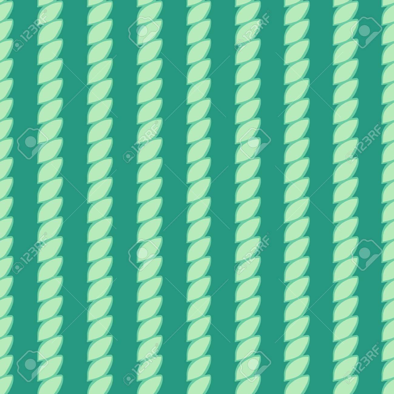 Abstract Seamless Pattern. Ressemble à Tricot Lin, Papier Peint ...