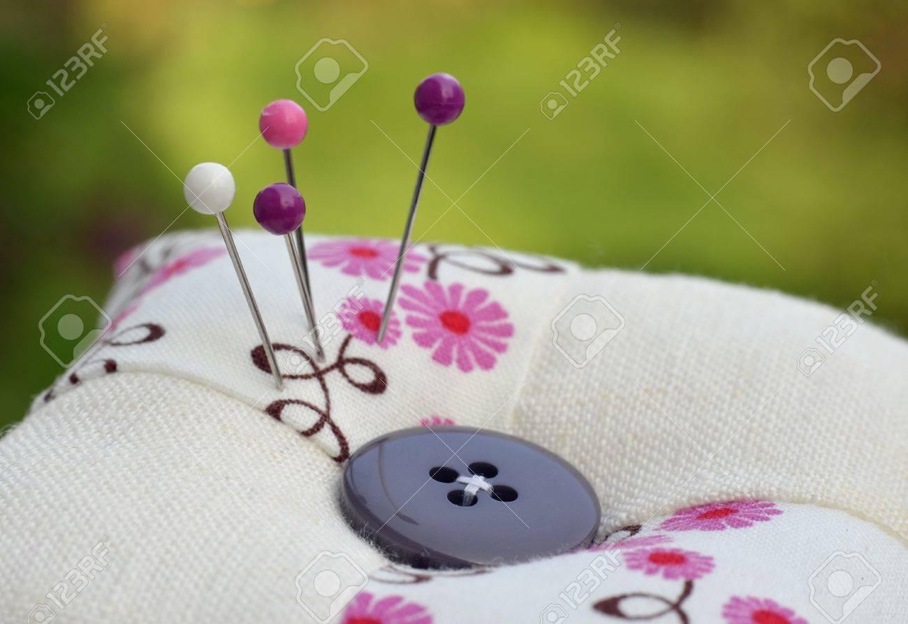 Dorable Uñas De Aguja De Color Púrpura Viñeta - Ideas Para Esmaltes ...