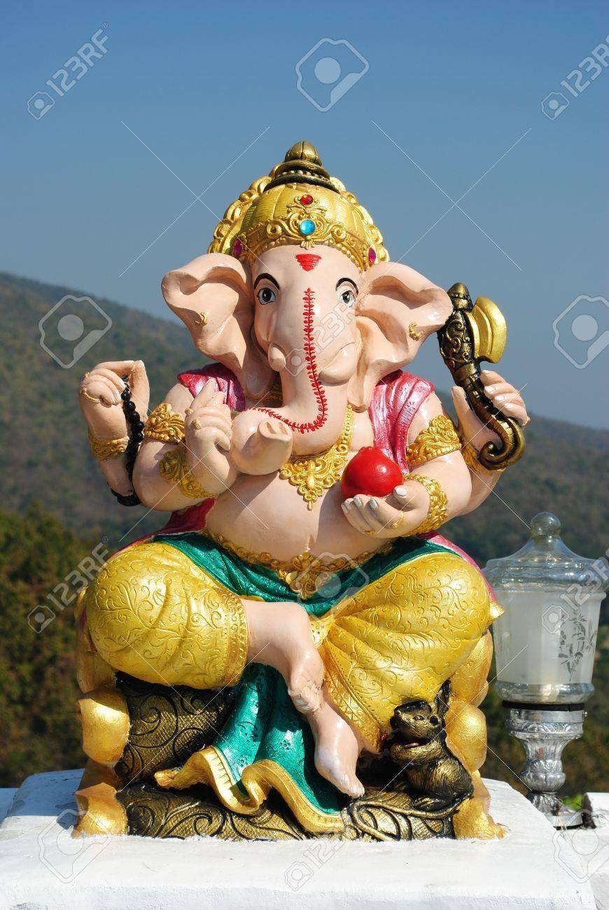 Ganesh God Photos Hindu Hindu God Ganesh Ganesha