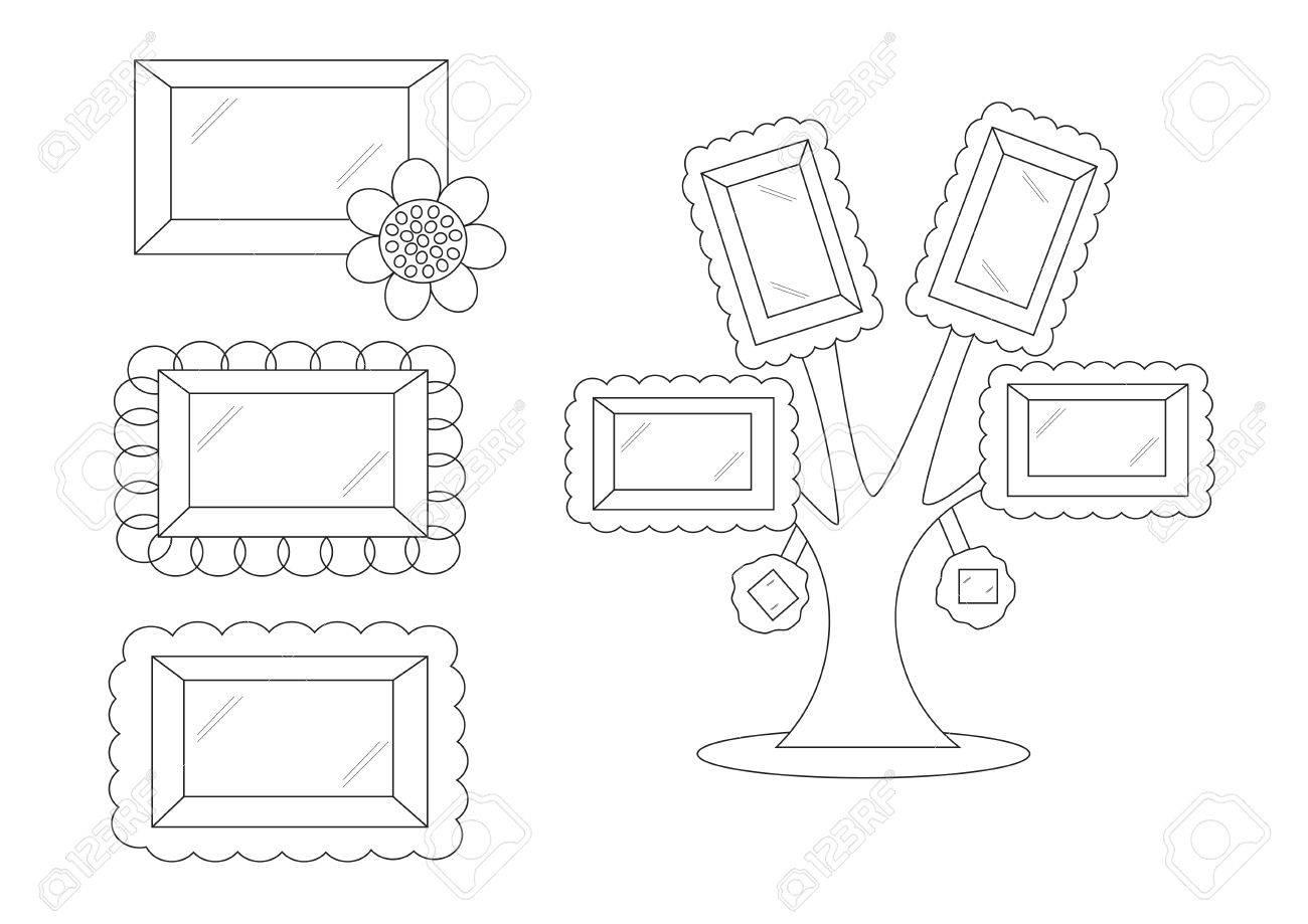 Lujoso Visionworks Enmarca Precios Molde - Ideas Personalizadas de ...