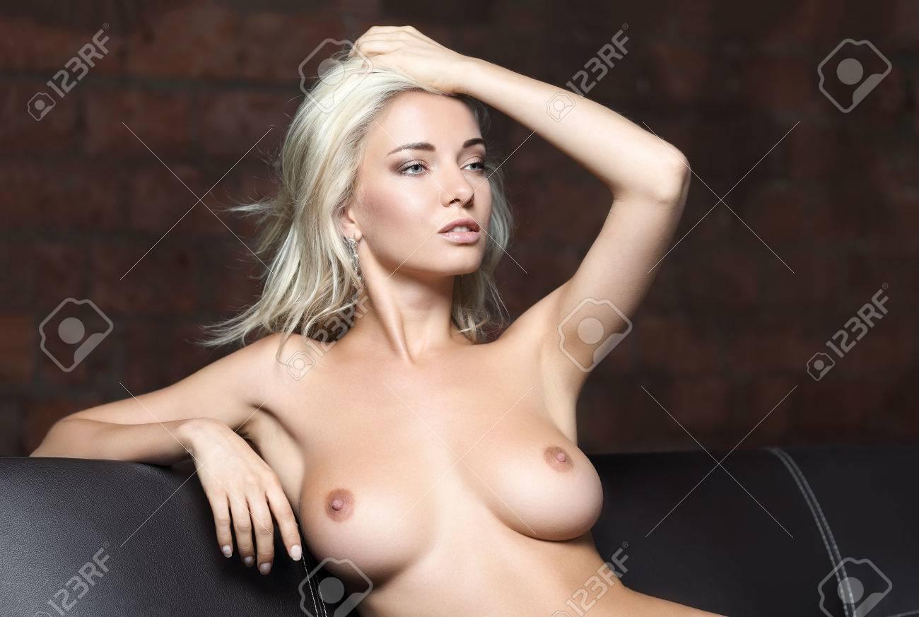 big ass latina nude