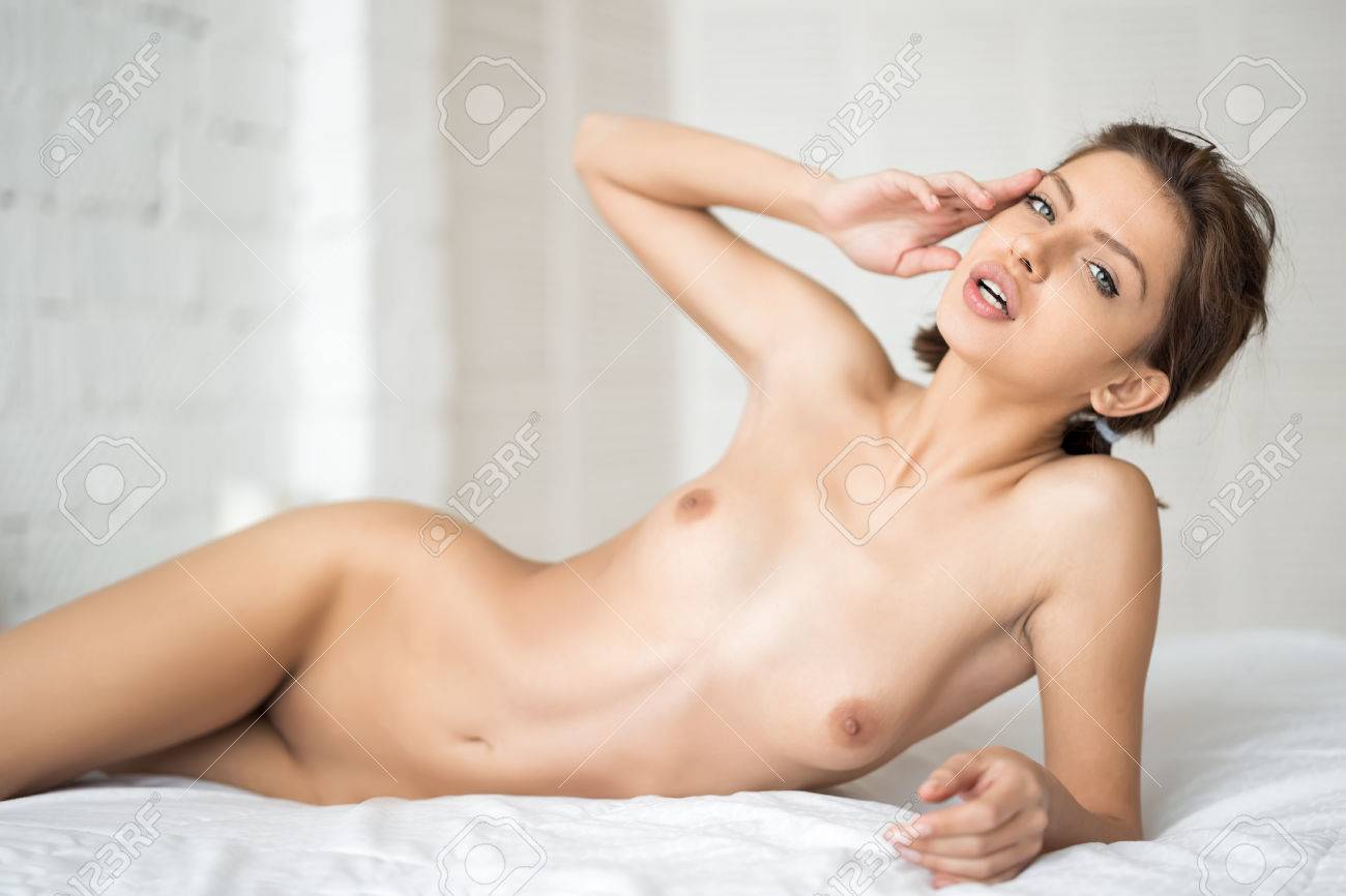 Schöne mädchen nackt bilder