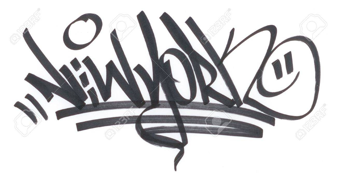 Graffitti spray paint - spraypaint vandalism grunge city urban youth Stock Photo - 9895347