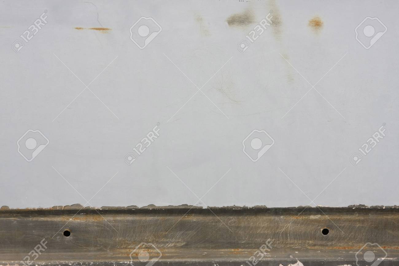 rusty metal texture - grunge old texture metallic Stock Photo - 9895332