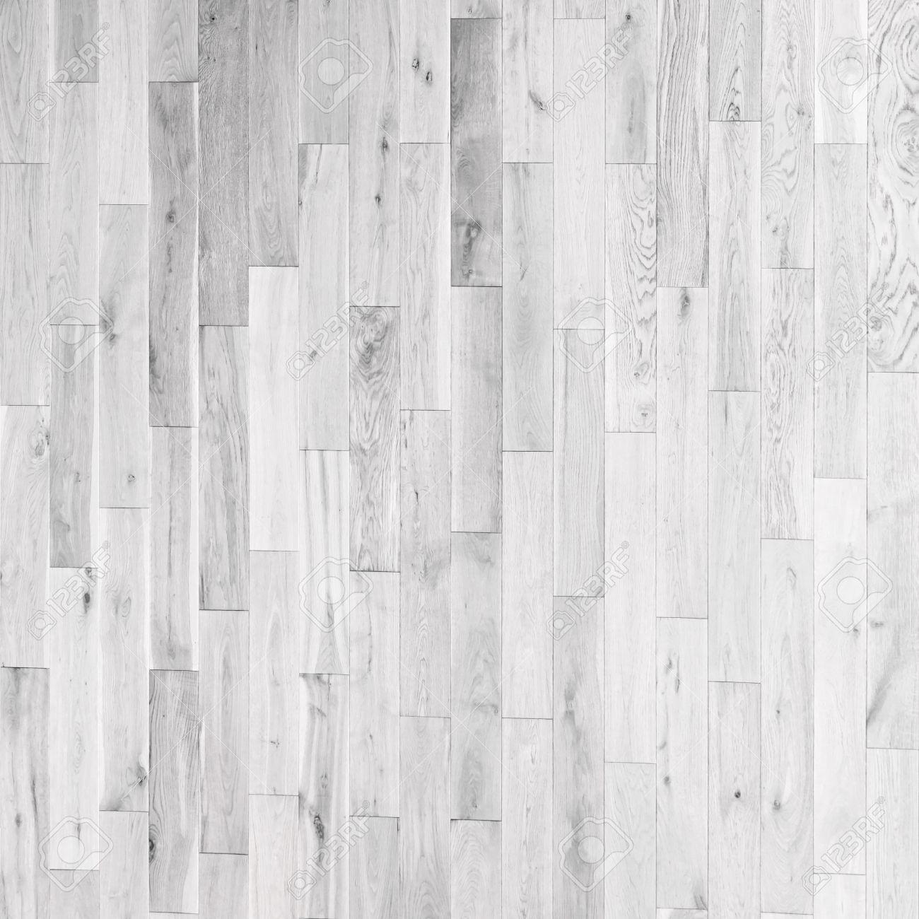Assez Blanc De Parquet Texture Horizontal Fond De Bois Sans Soudure  FR85