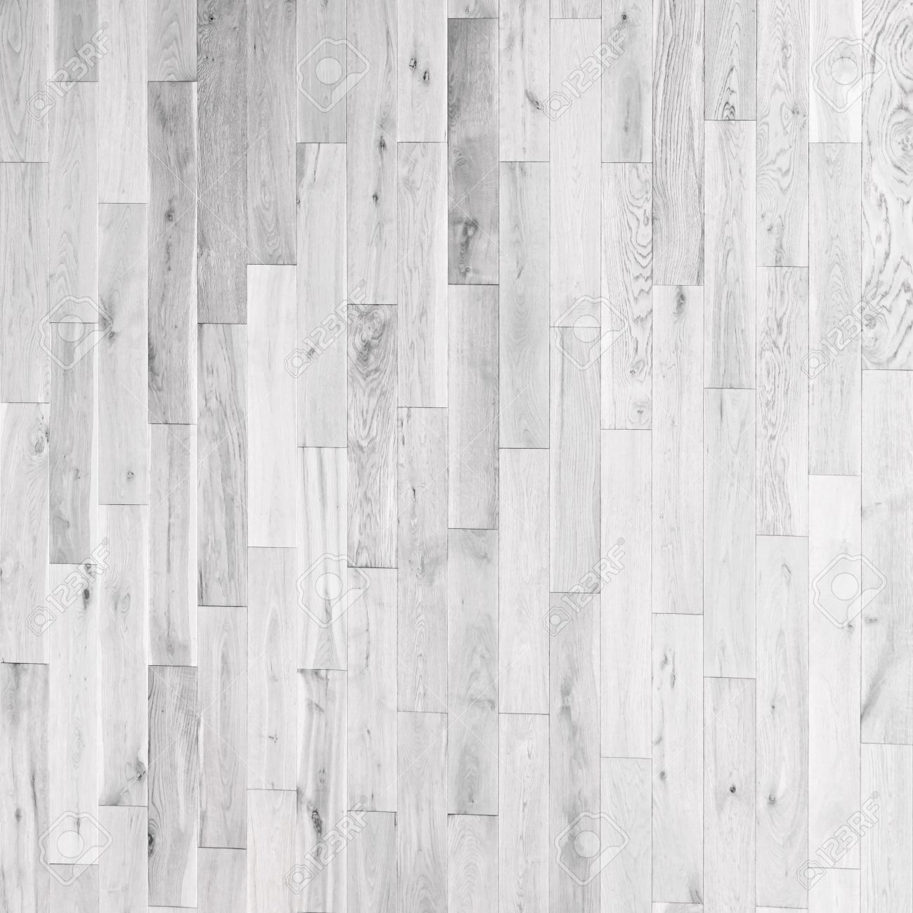 white floor texture.  White Stock Photo  White Wooden Parquet Flooring Texture Horizontal Seamless  Background With Floor Texture