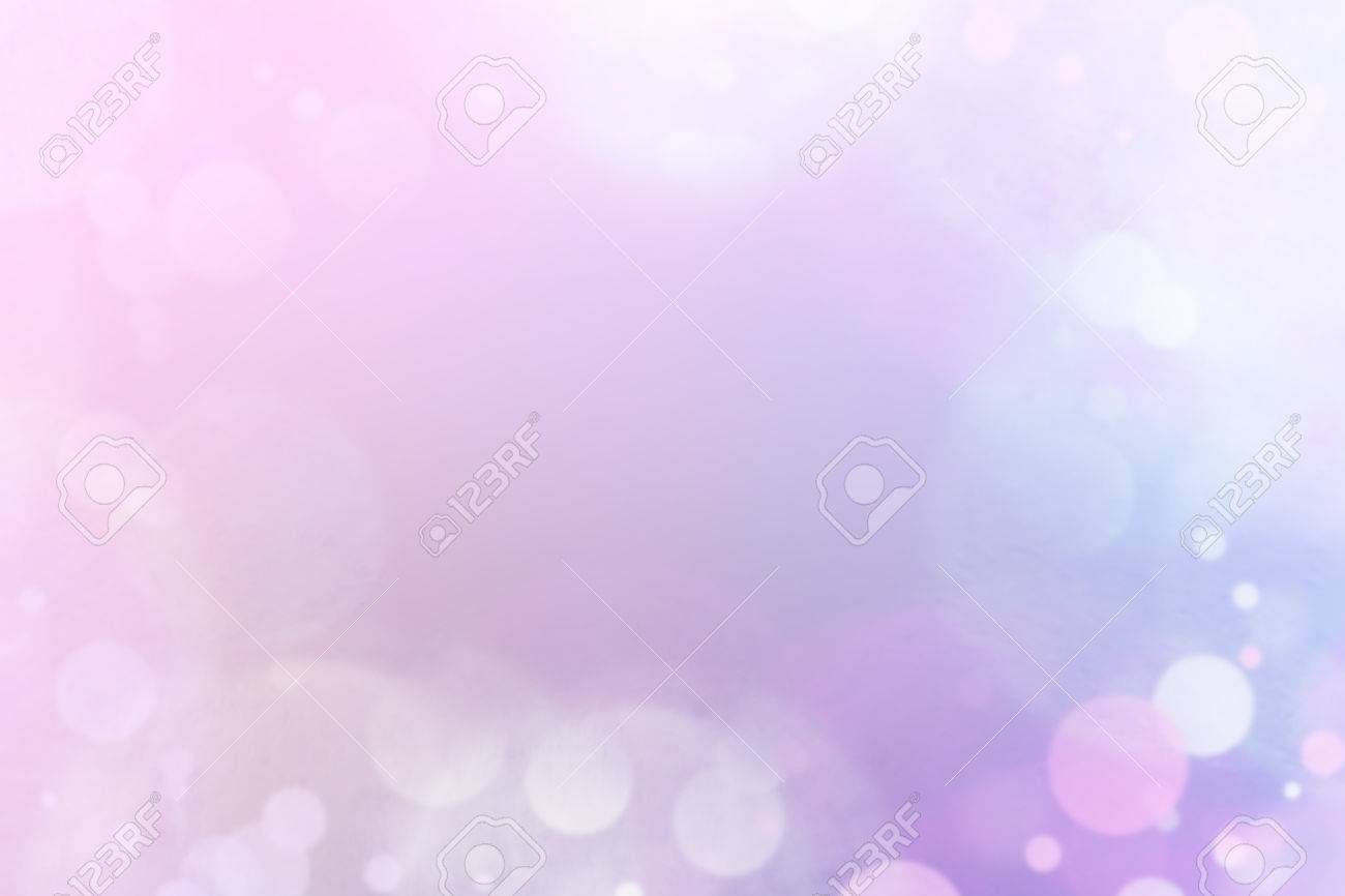 blurred nature background pastel color for holiday background