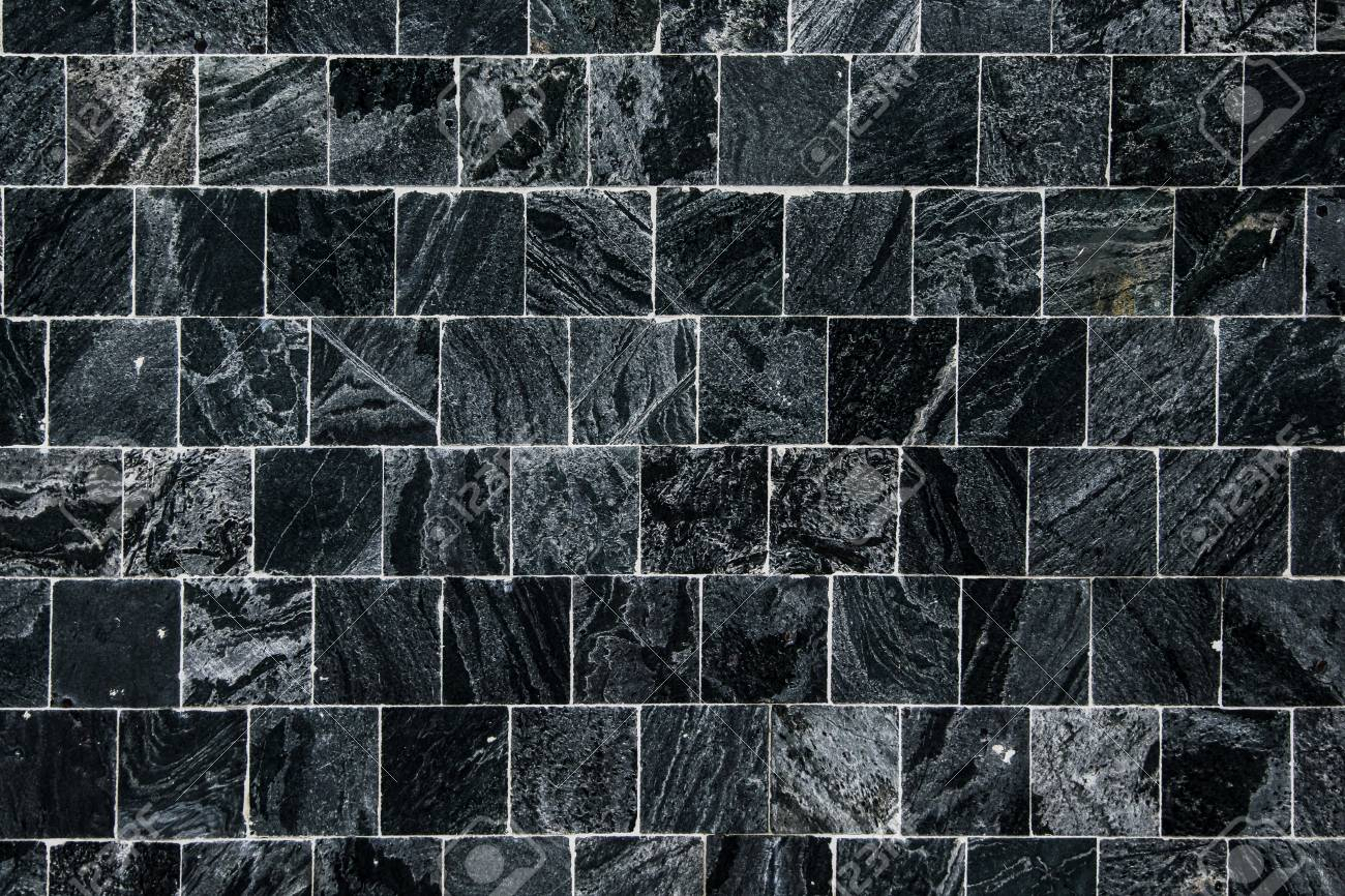Granite Wall Texture Background Wall Of Natural Decorative Stone