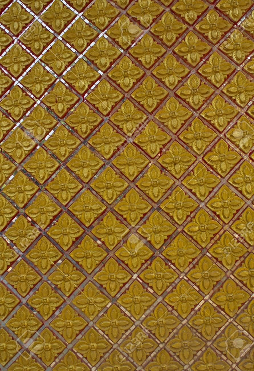 Wood Carving Patterns Custom Decorating Ideas
