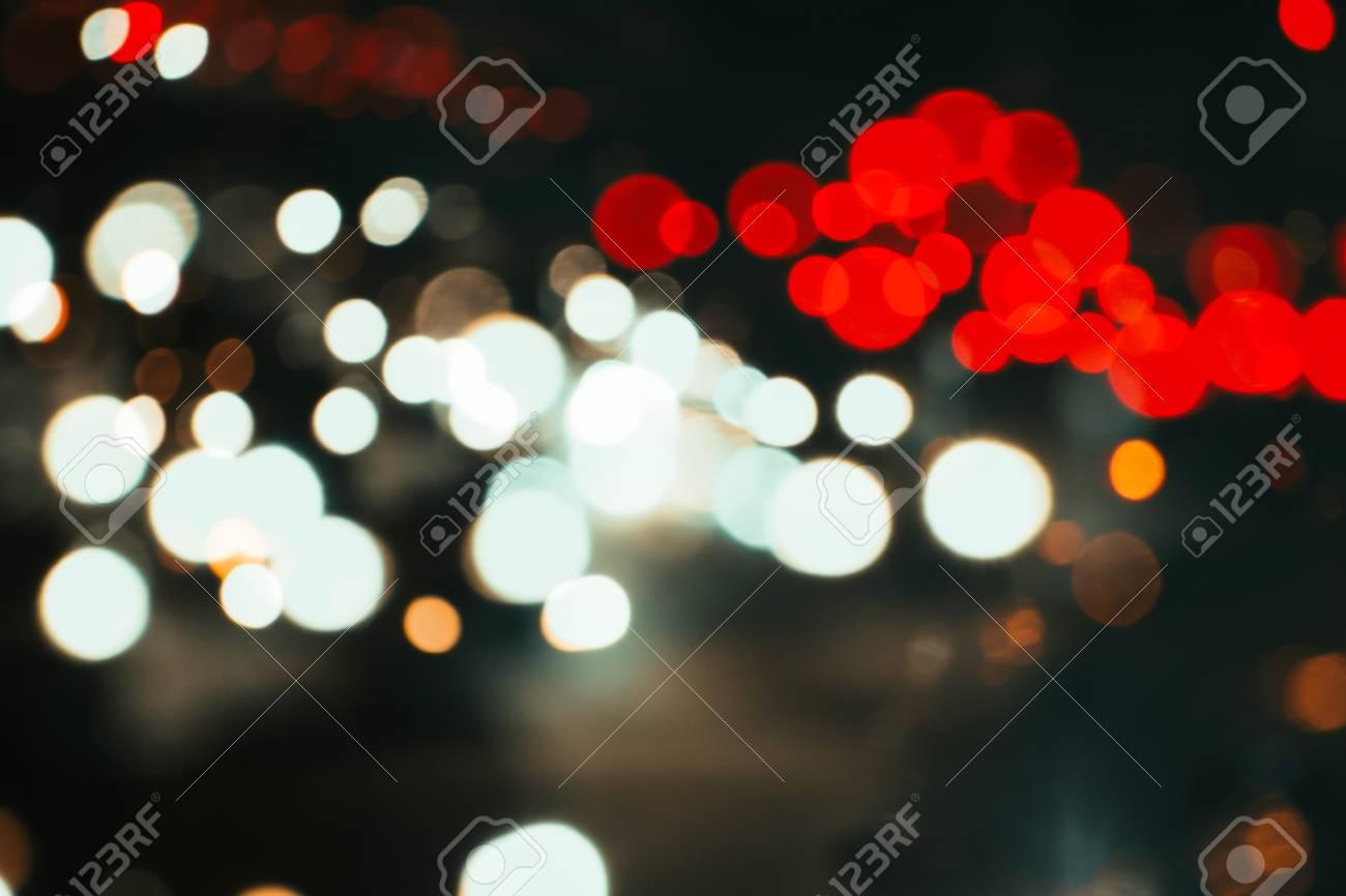 Unduh 4400 Koleksi Background Art Lights HD Terbaru