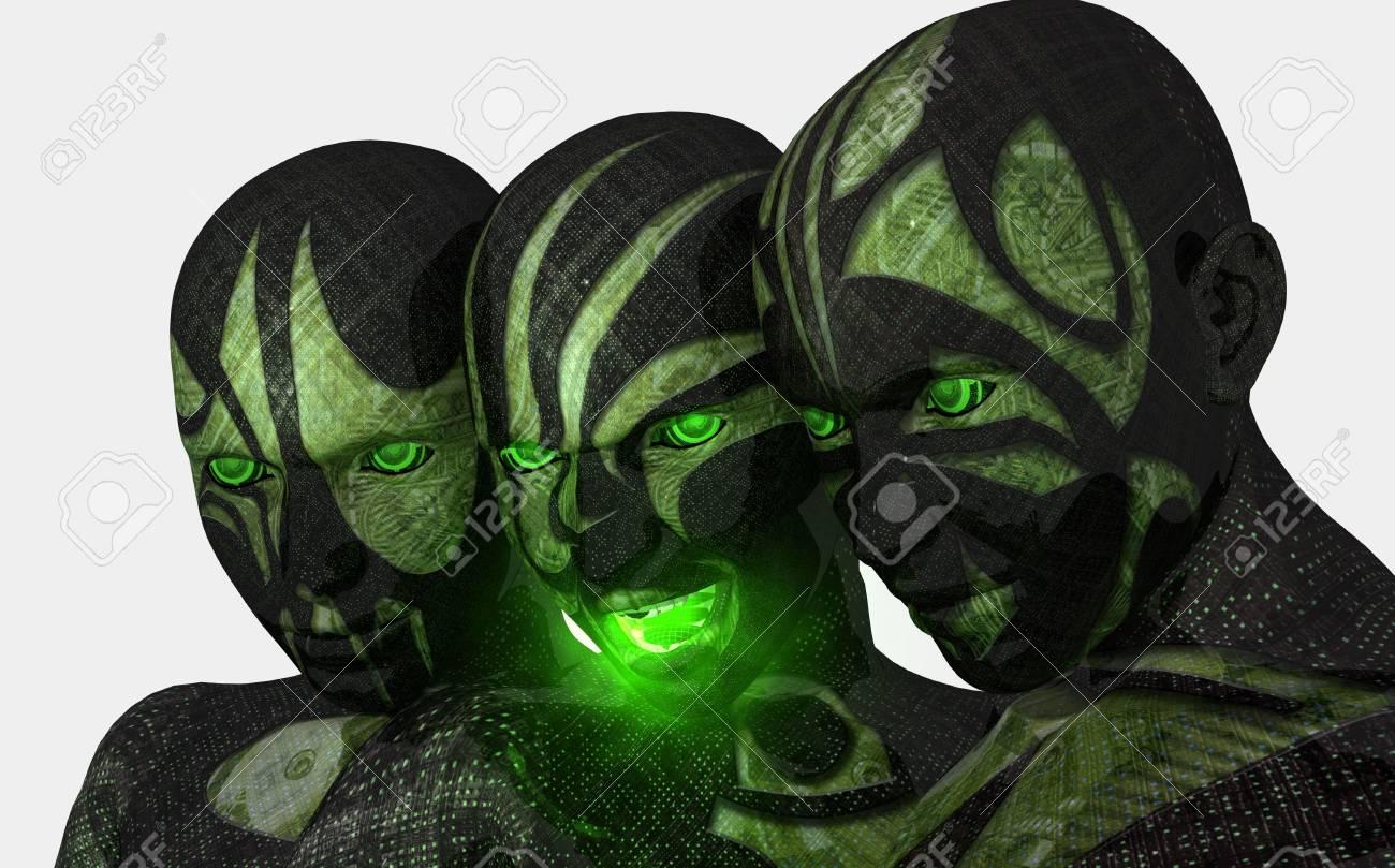 4970274-three-unique-cyborg-females.jpg