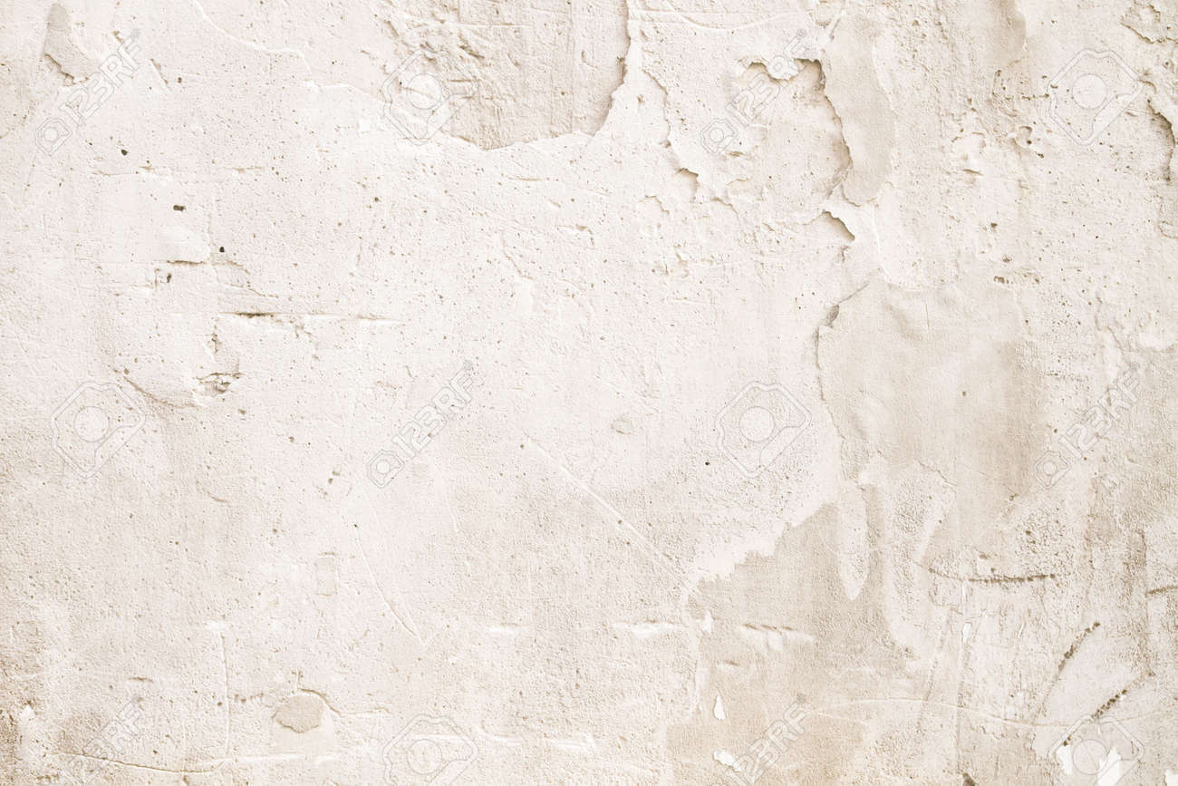 Old distressed wall grungy background or texture - 152059623