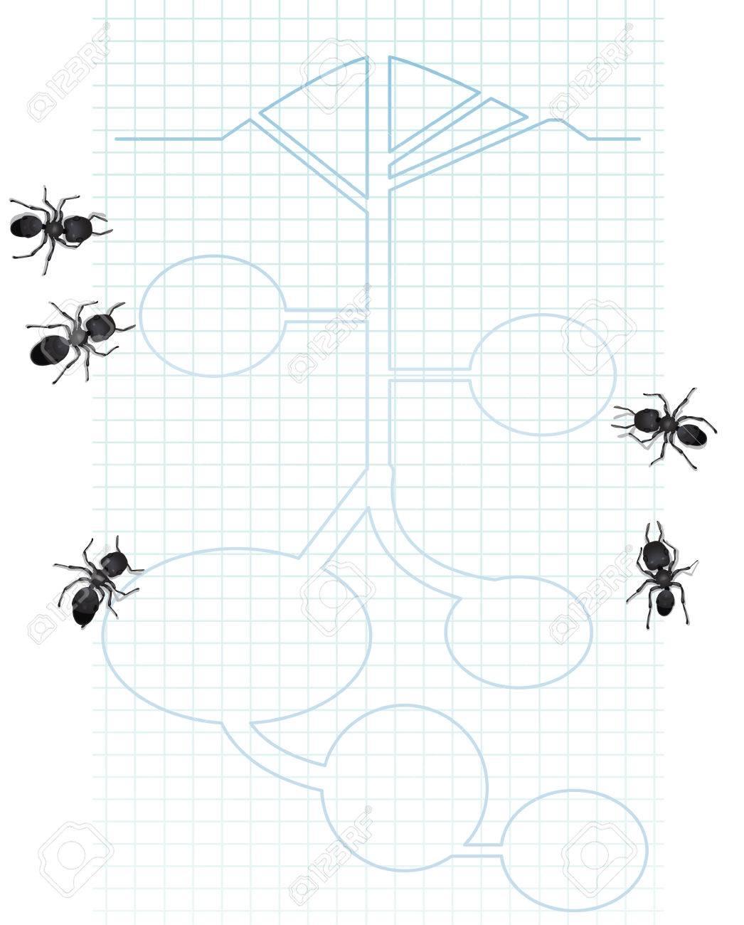 Schematics For - Merzie.net