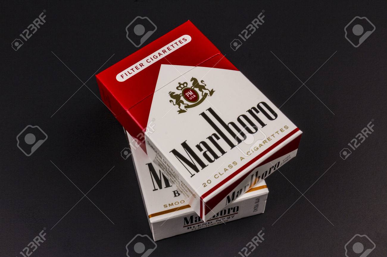 Buy Canada cigarettes Dunhill online