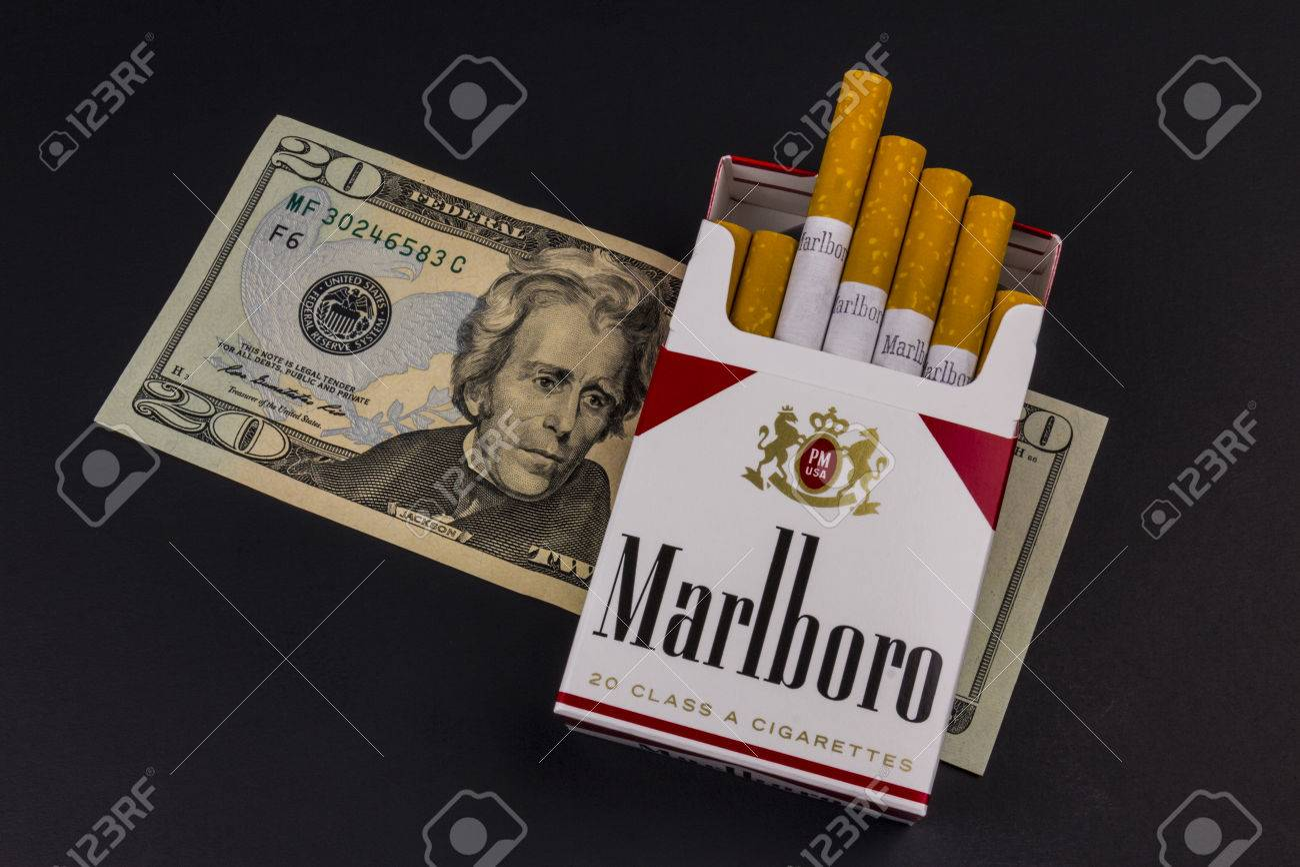 Parliament cigarettes blu buy