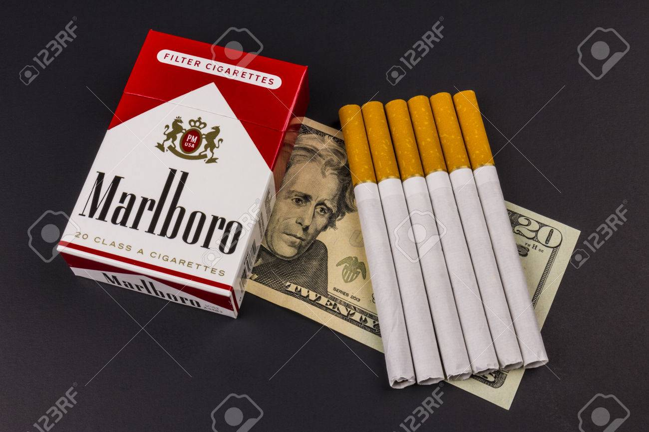 Where to buy Gauloises cigarettes in Bristol
