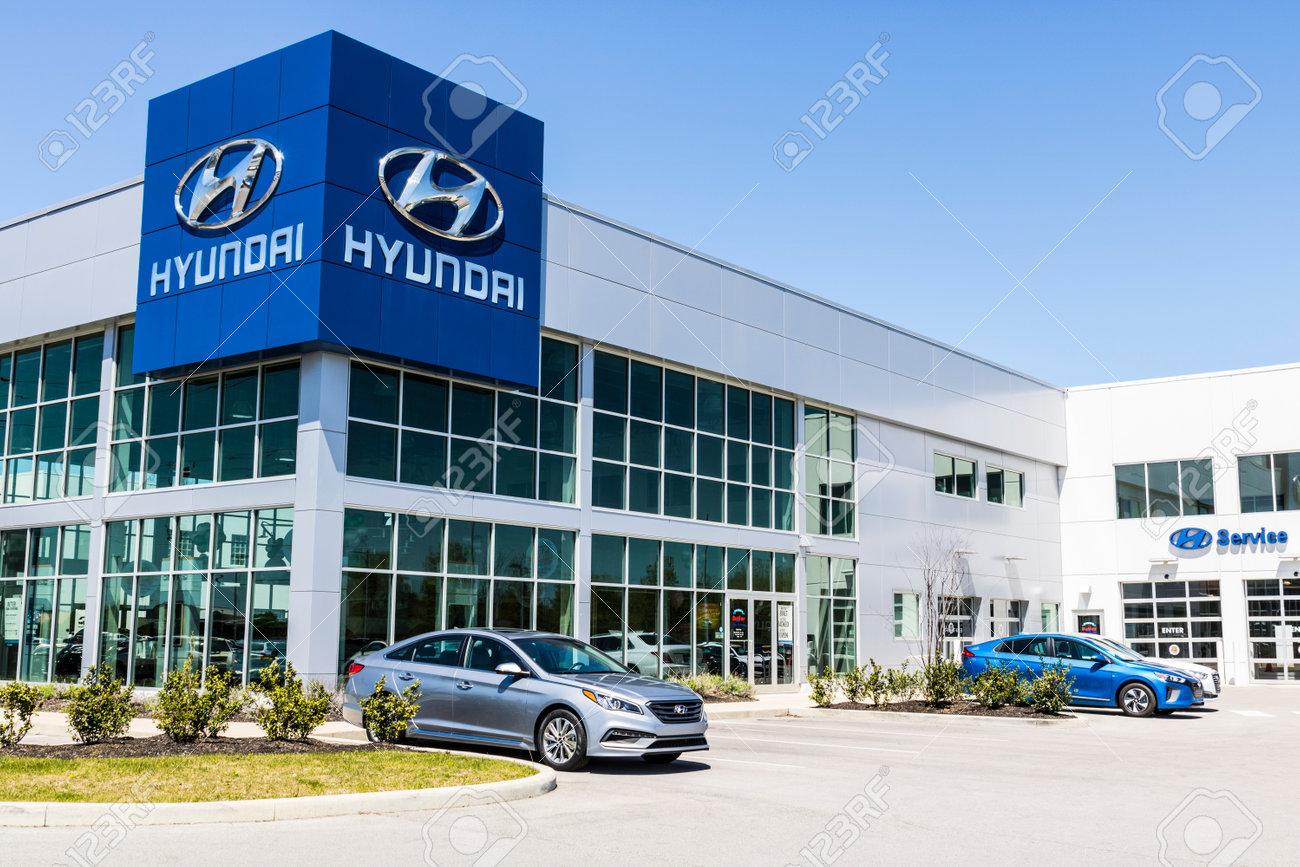 Image result for hyundai company