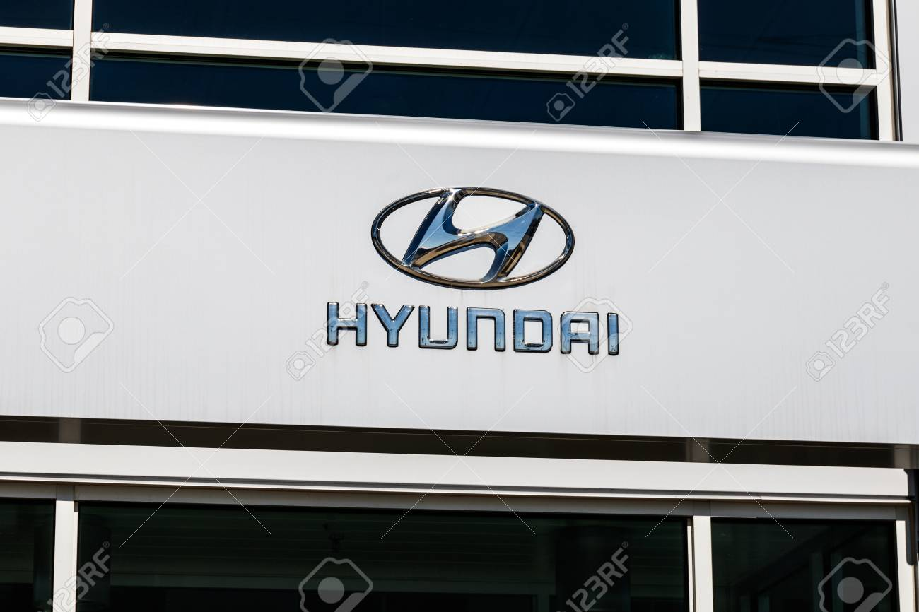 staff indianapolis meet and our new eckmyer dealer brad hyundai is west a skillman ray
