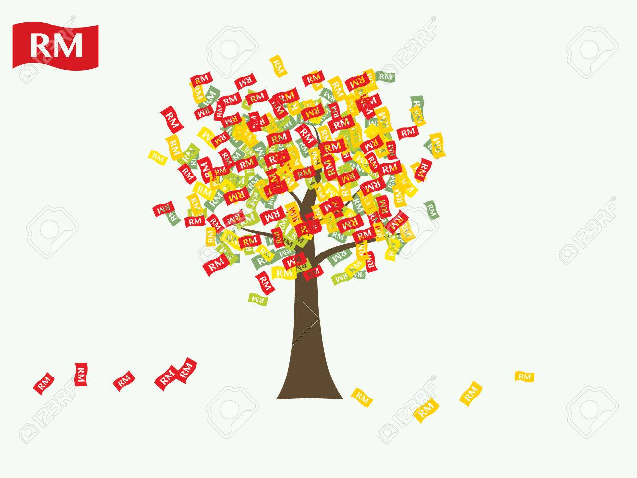 Asian currency growing tree vector ringgit malaysia stock photo asian currency growing tree vector ringgit malaysia stock photo 28343498 buycottarizona Image collections