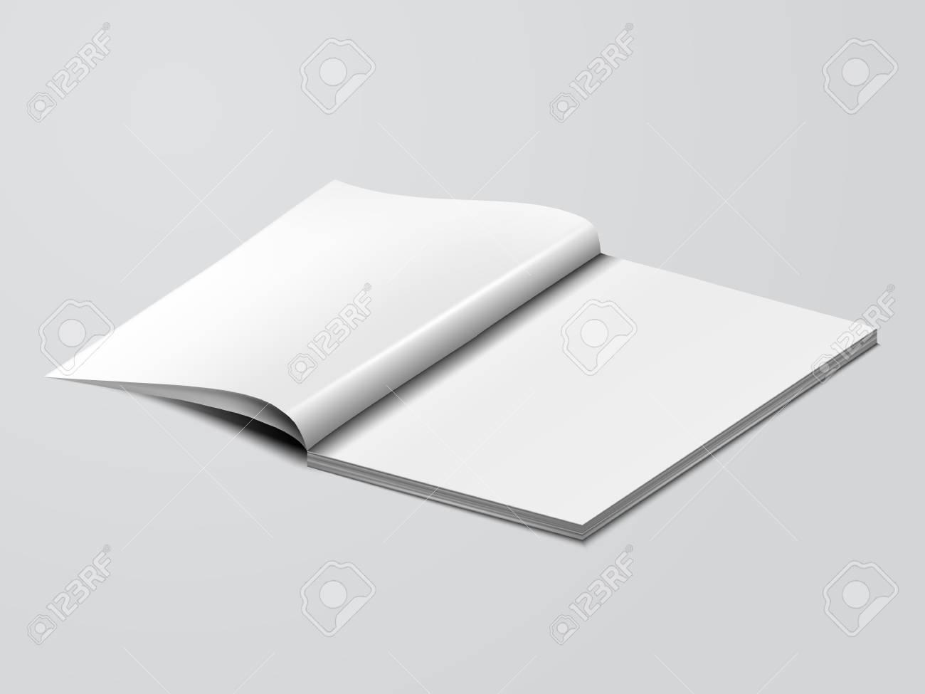 Charmant Buch Platten Vorlage Galerie - Entry Level Resume Vorlagen ...
