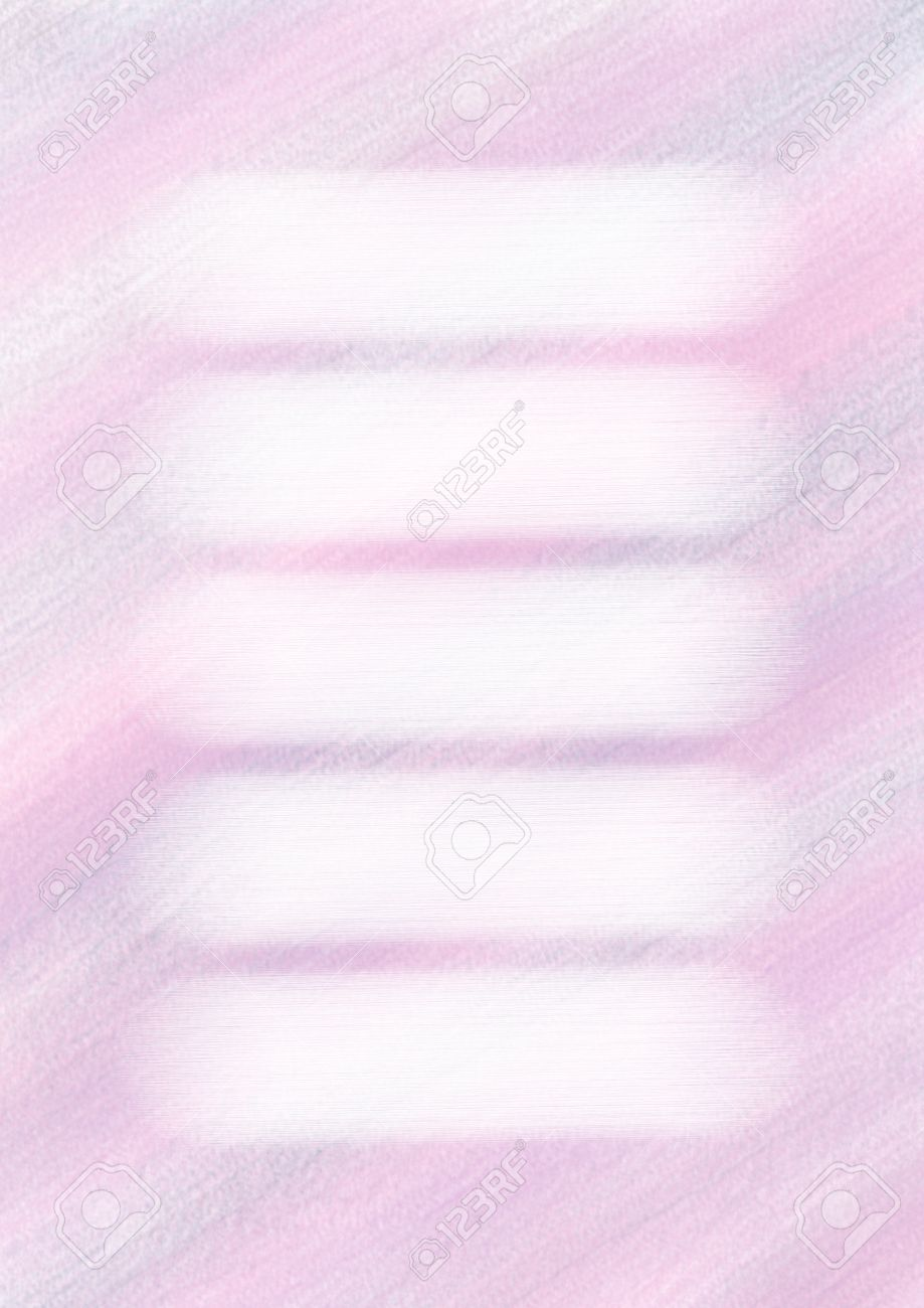 Pastel drawn background with brushstrokes in blue colorstemplate pastel drawn background with brushstrokes in blue colorstemplate for letter or greeting card spiritdancerdesigns Images