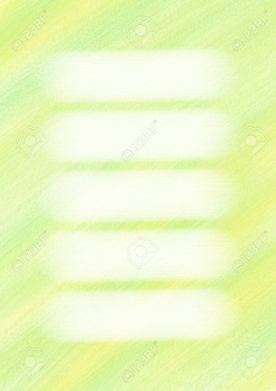 Pastel drawn background with brushstrokes in green colorstemplate pastel drawn background with brushstrokes in green colorstemplate for letter or greeting card spiritdancerdesigns Images