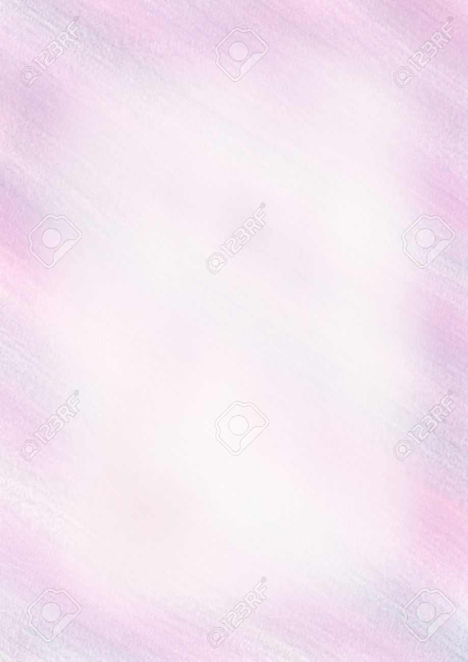 Pastel drawn watercolor background in pink colorstemplate for pastel drawn watercolor background in pink colorstemplate for letter or greeting card a4 spiritdancerdesigns Images