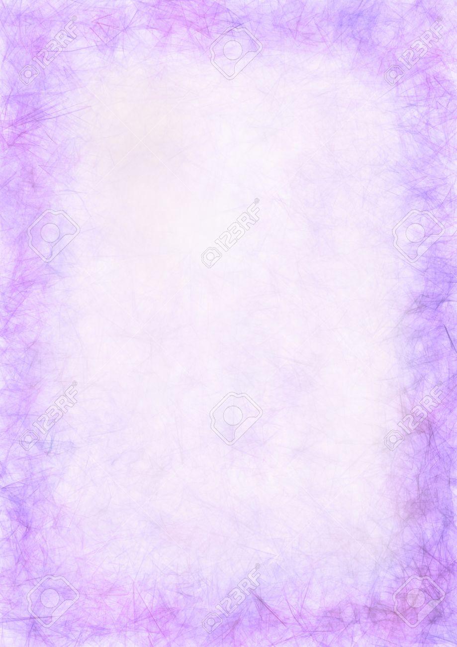 Pastel drawn textured violet background crumpled paper blank pastel drawn textured violet background crumpled paper blank for letter or greeting card m4hsunfo