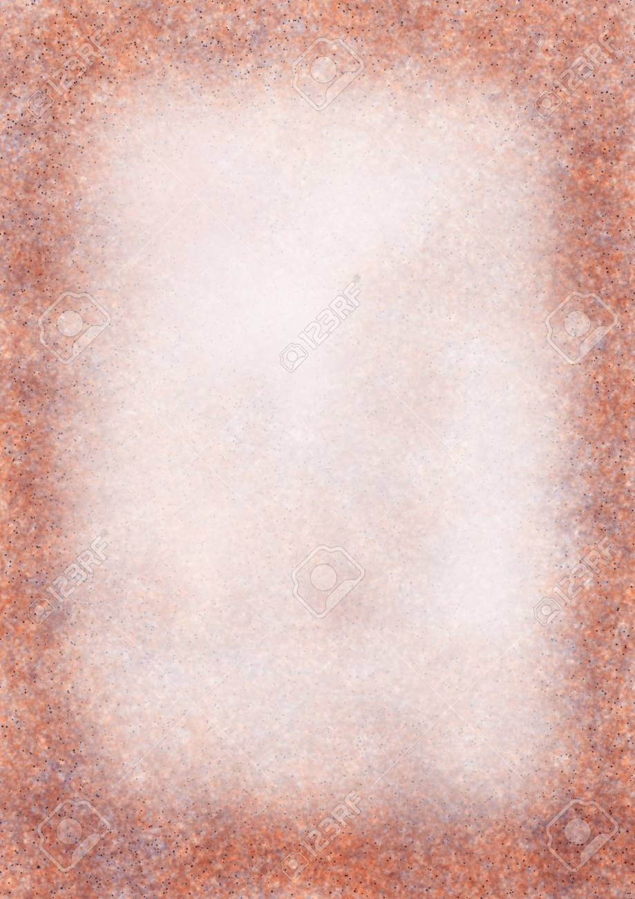 Pastel drawn background with brushstrokes in beige colorstemplate pastel drawn background with brushstrokes in beige colorstemplate for letter or greeting card spiritdancerdesigns Images
