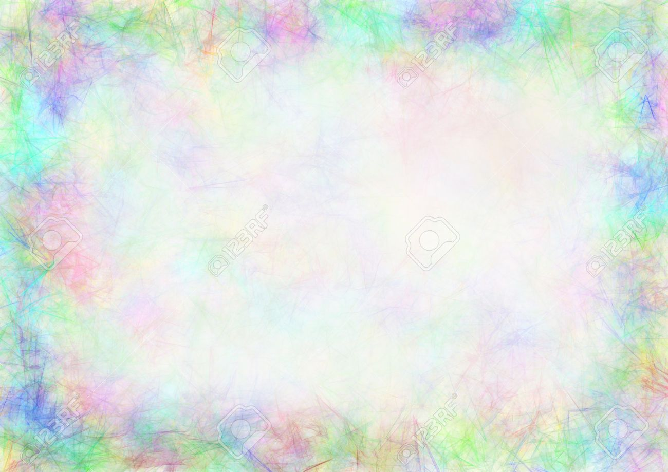 Pastel drawn textured backgroundumpled paper template for pastel drawn textured backgroundumpled paper template for letter or greeting card a4 spiritdancerdesigns Images