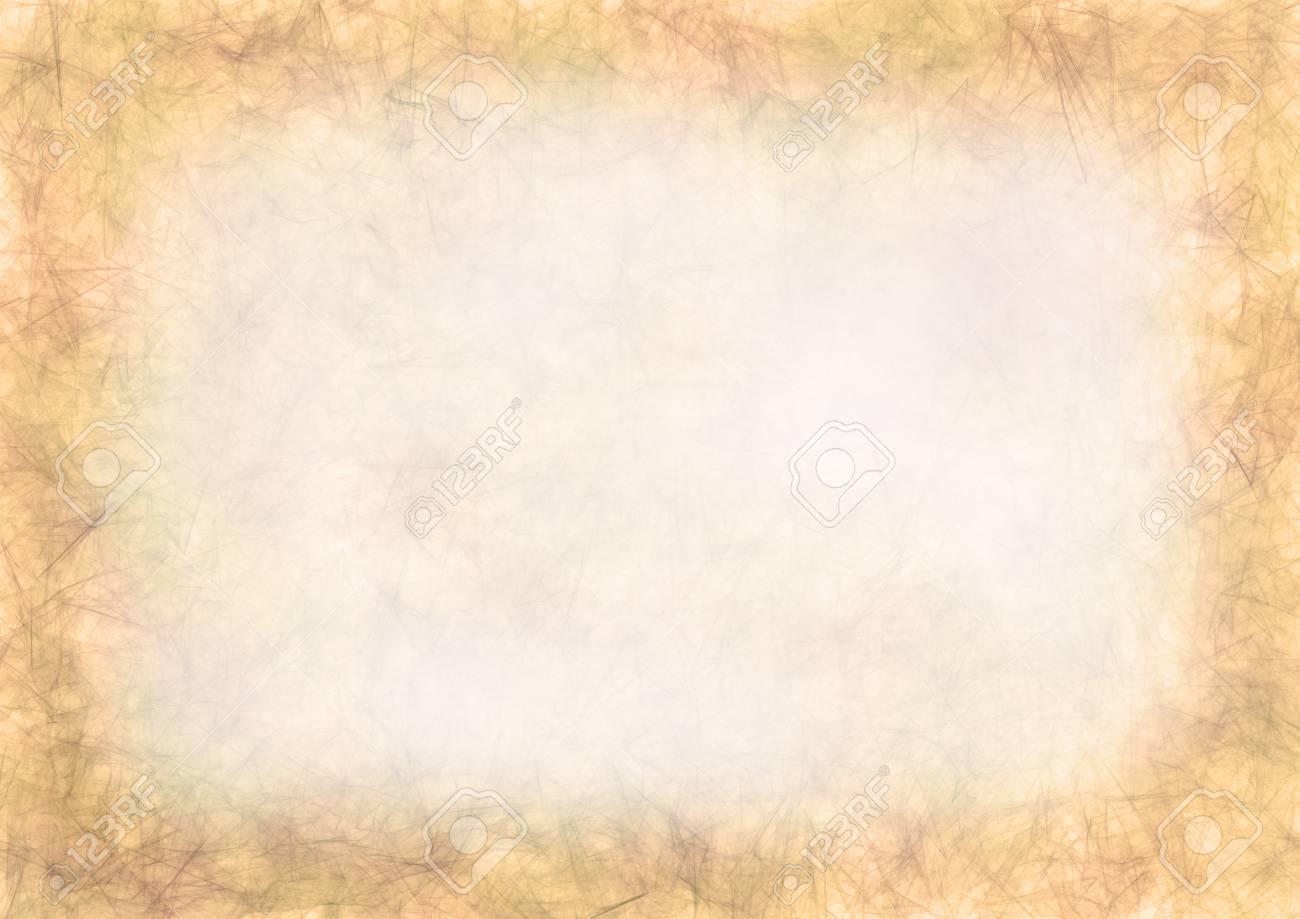 Pastel drawn beige textured backgroundumpled paperblank for pastel drawn beige textured backgroundumpled paperblank for letter or greeting card m4hsunfo
