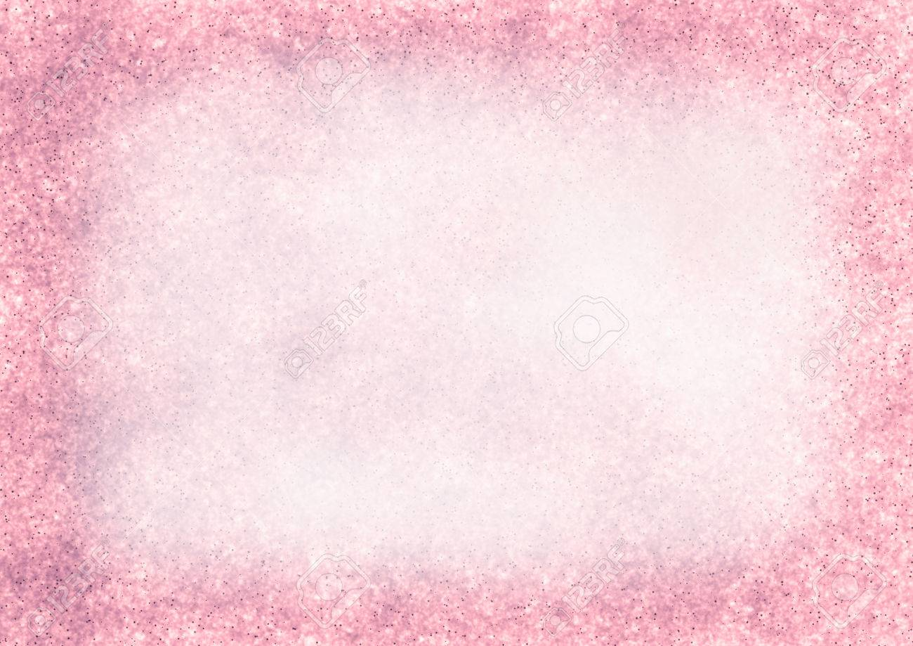 Pastel drawn textured background in pink colorstemplate for stock pastel drawn textured background in pink colorstemplate for letter or greeting carda4 m4hsunfo Images