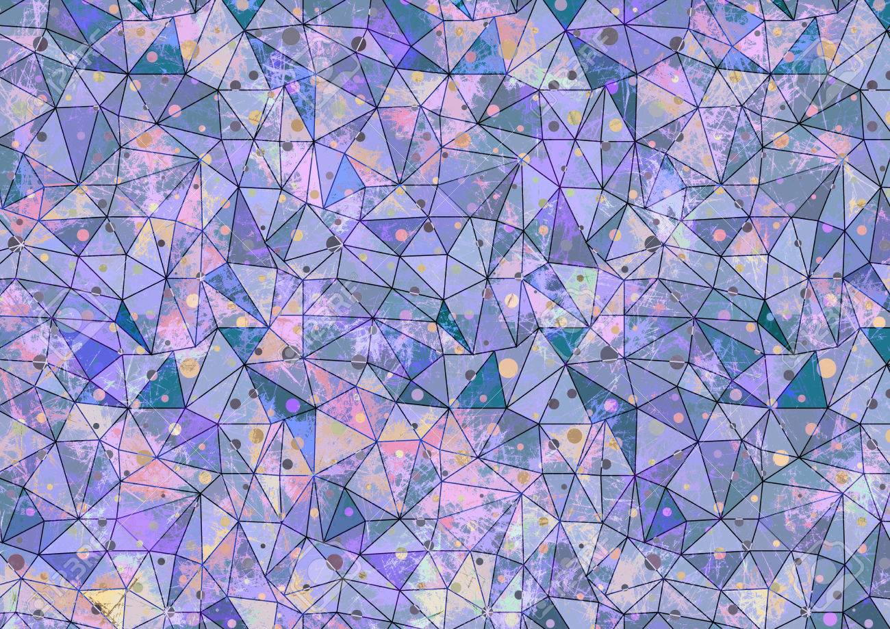 Abstract Drawn Colorful Background Artistic Wallpaper In Blue Stock Photo Picture And Royalty Free Image Image 59174340