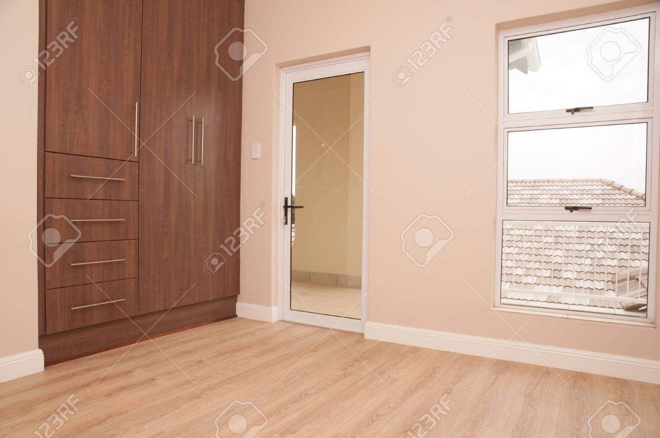 Colores Madera Muebles Colores Madera Muebles Color Blanco Y  # Muebles Nuevo Hogar