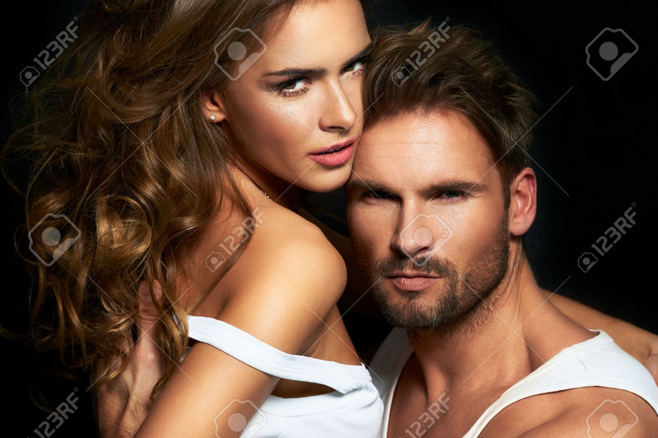 intimità dating incontri online aus