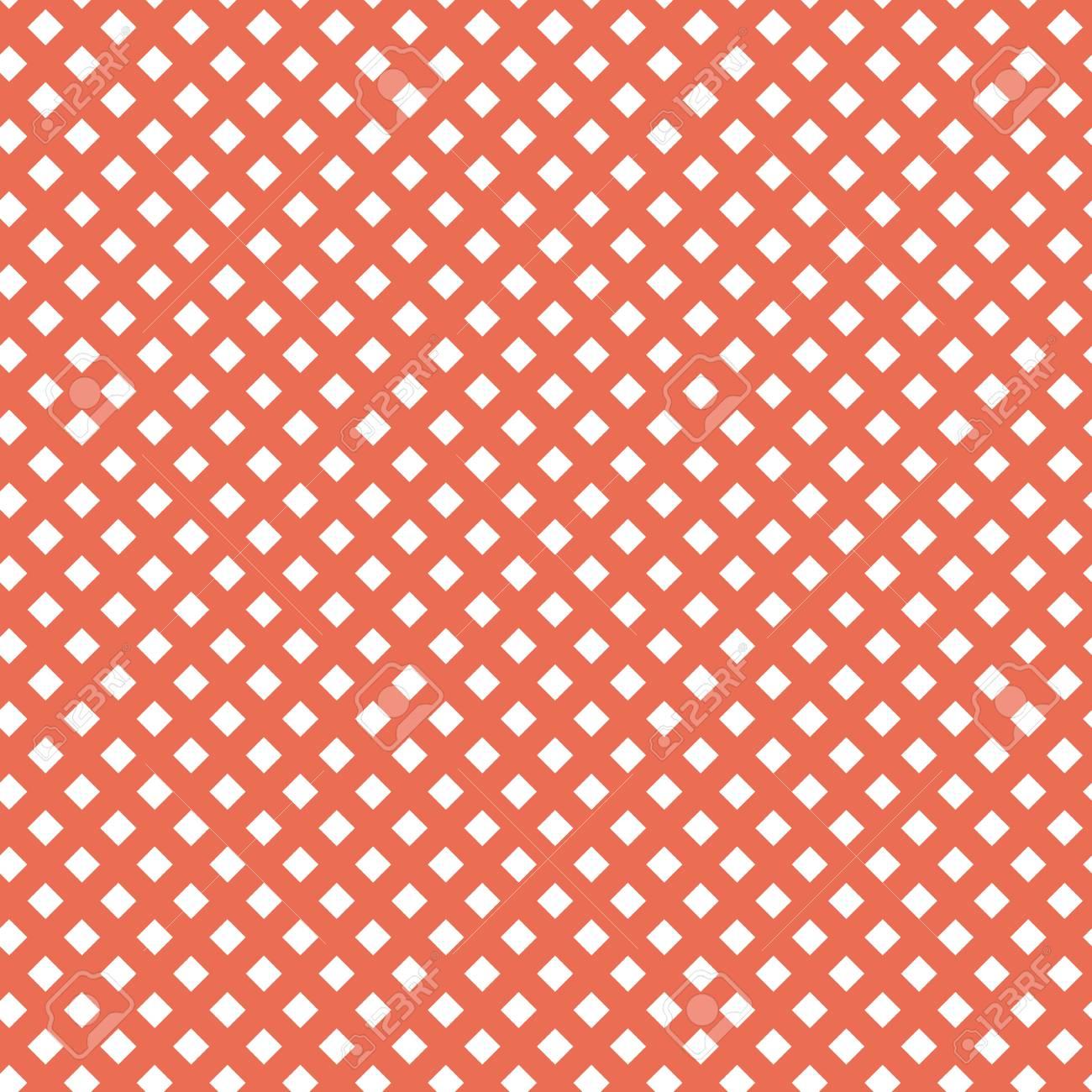 Geometrisches Muster Coole Bunte Hintergründe Nahtlose Vorlage