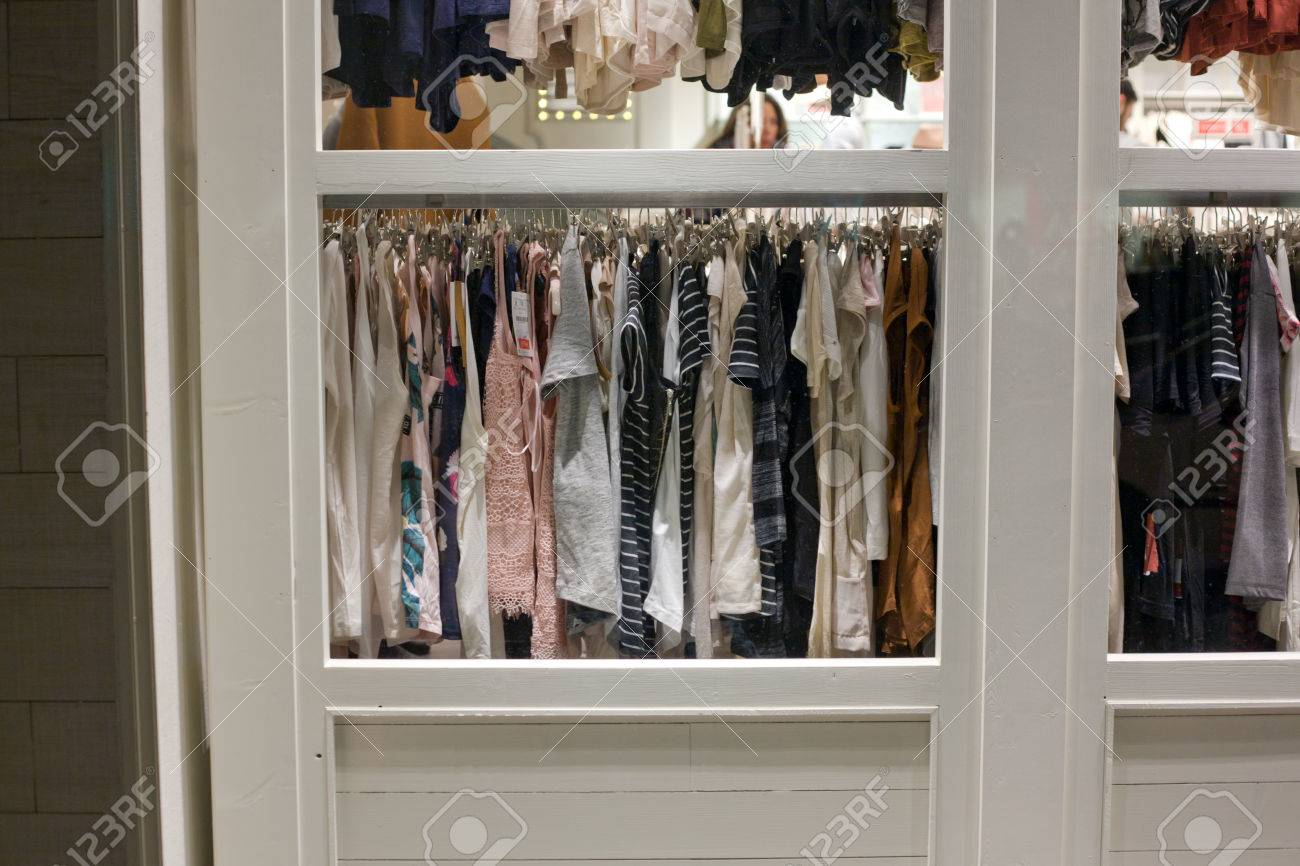 closet closets standing armoire stand wardrobe storage ideas corner inspiring ikea coat wardrobes alone armoires cabinets bedroom w free for