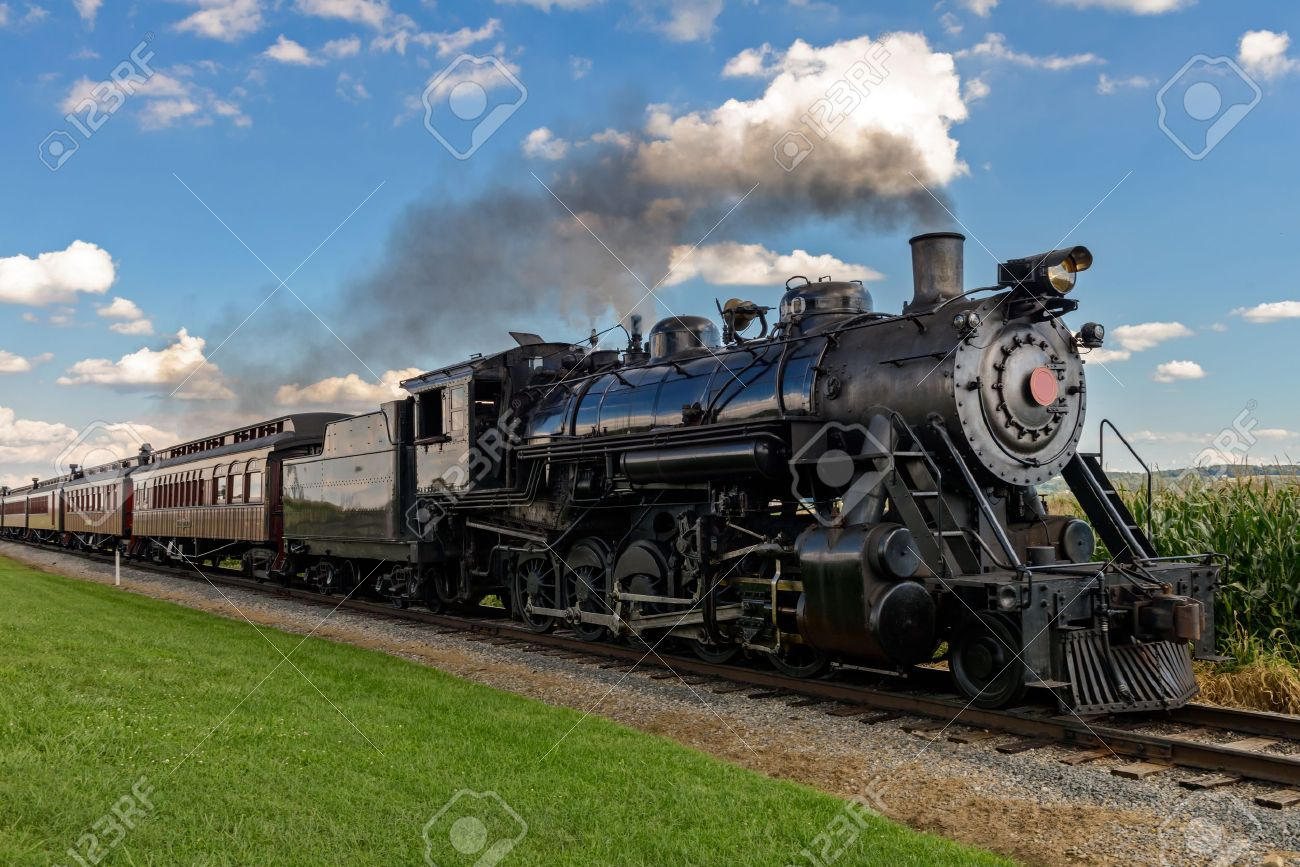 train stock photos royalty free train images