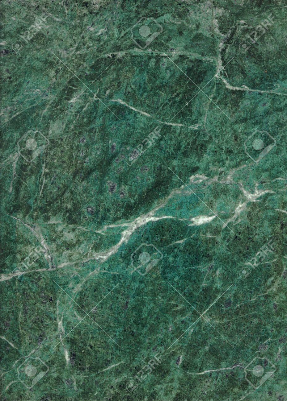 Marble Background Stock Photo - 9524930