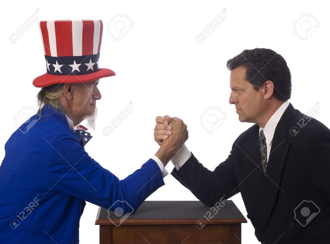 Uncle Sam Wants You Clip Art uncle sam Uncle Sam arm