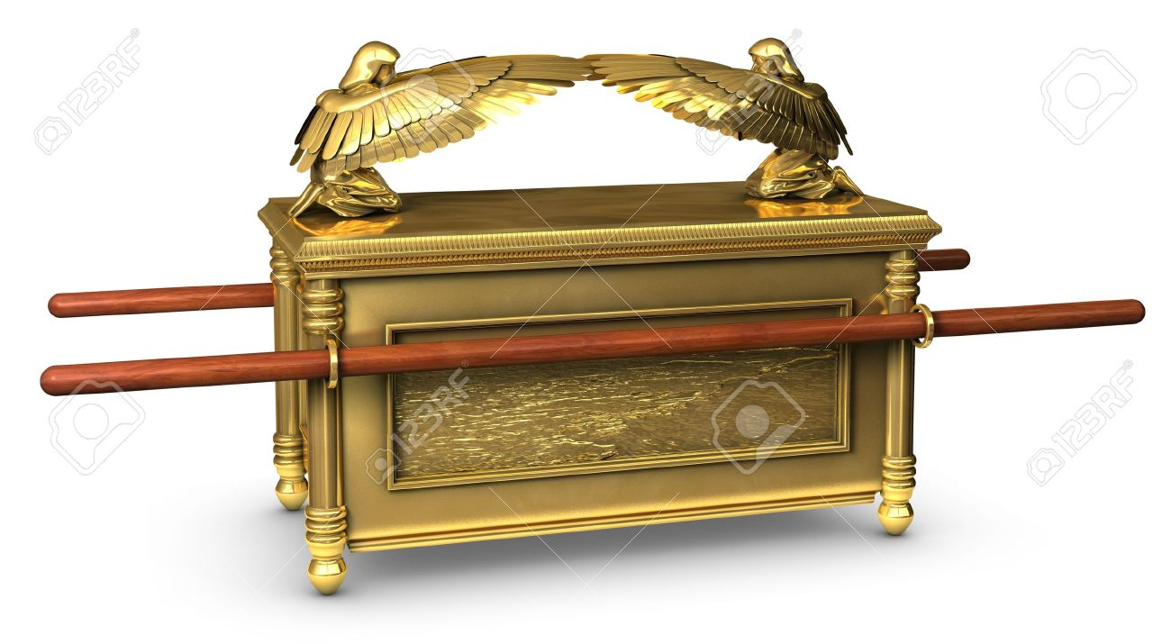 ark of the covenant images u0026 stock pictures royalty free ark of
