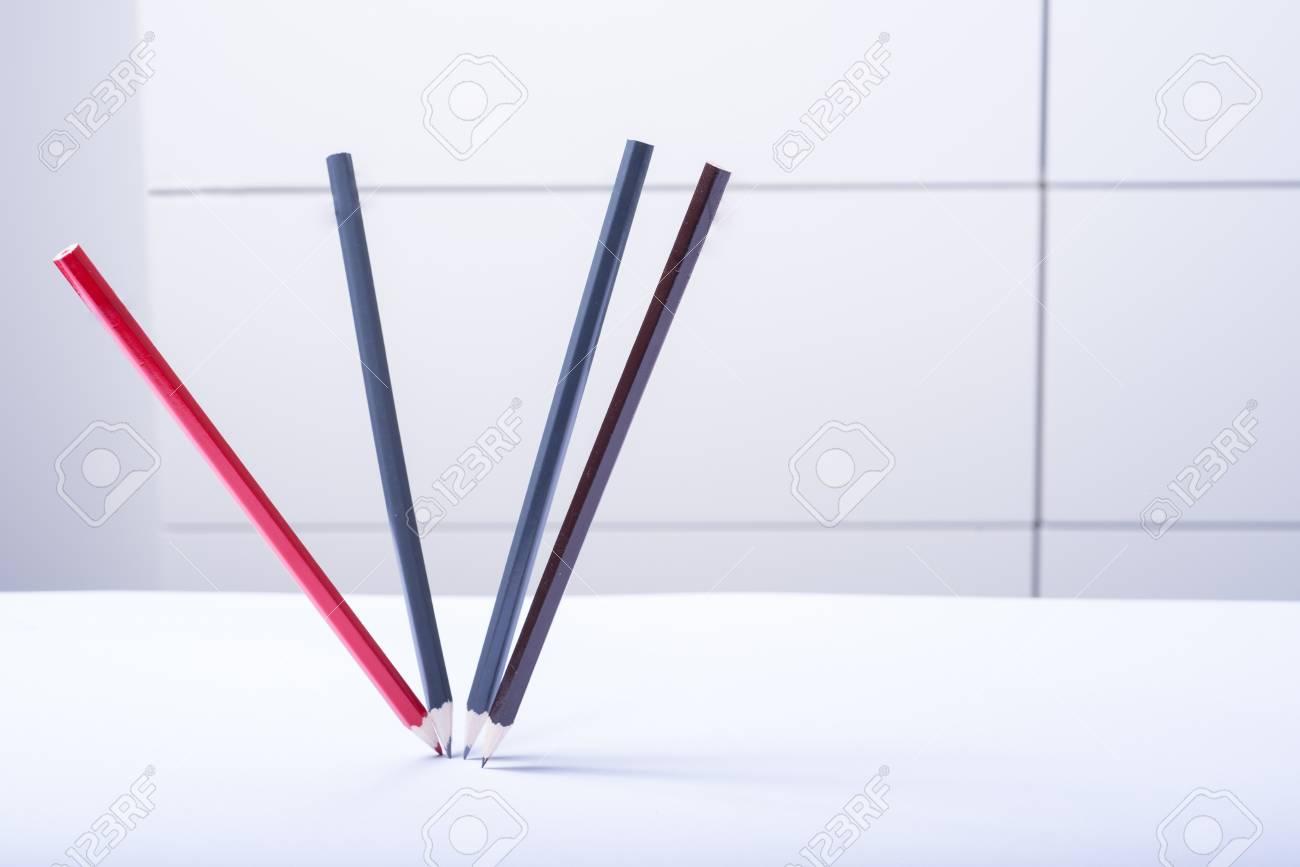 Creative Writing ~ Dancing Pencils!