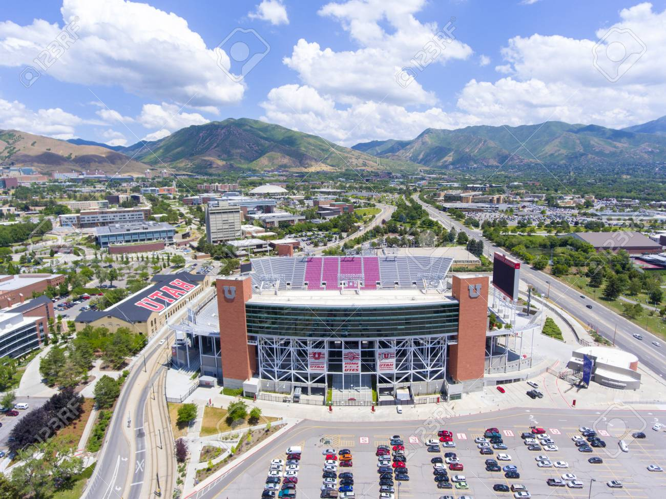 109778563-aerial-view-of-rice-eccles-sta